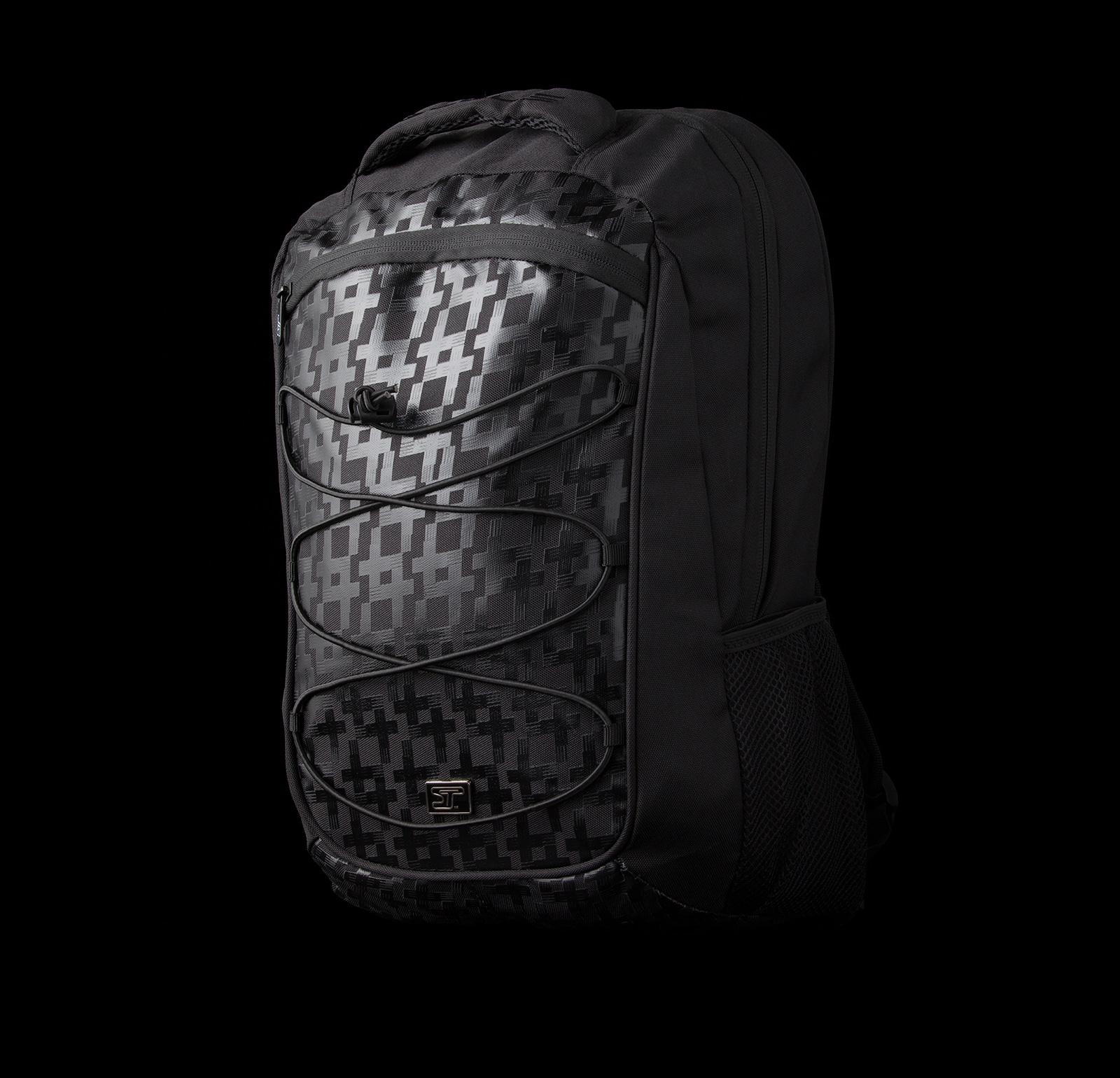 Excel-Backpack-03