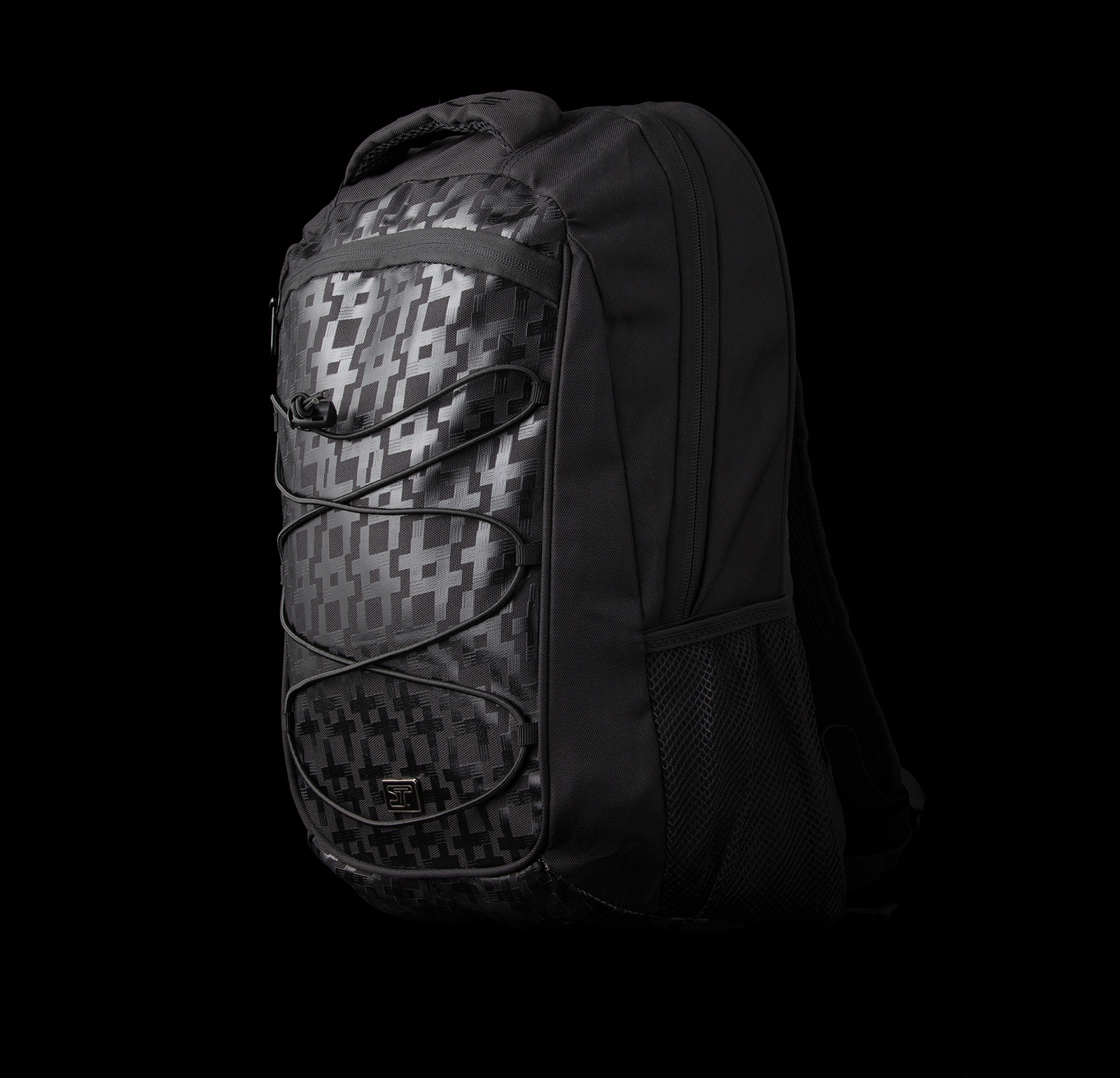 Excel-Backpack-06