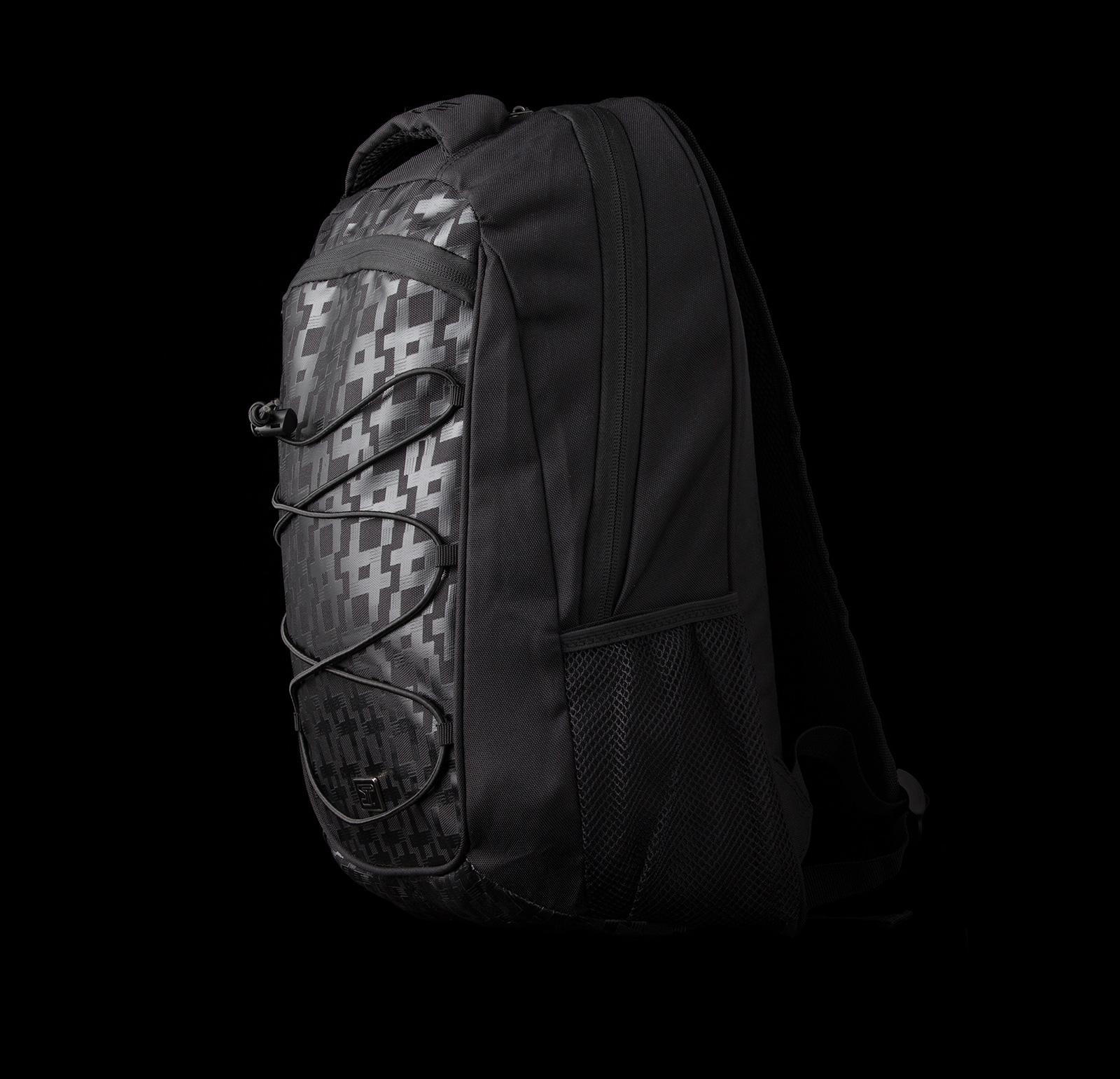 Excel-Backpack-09