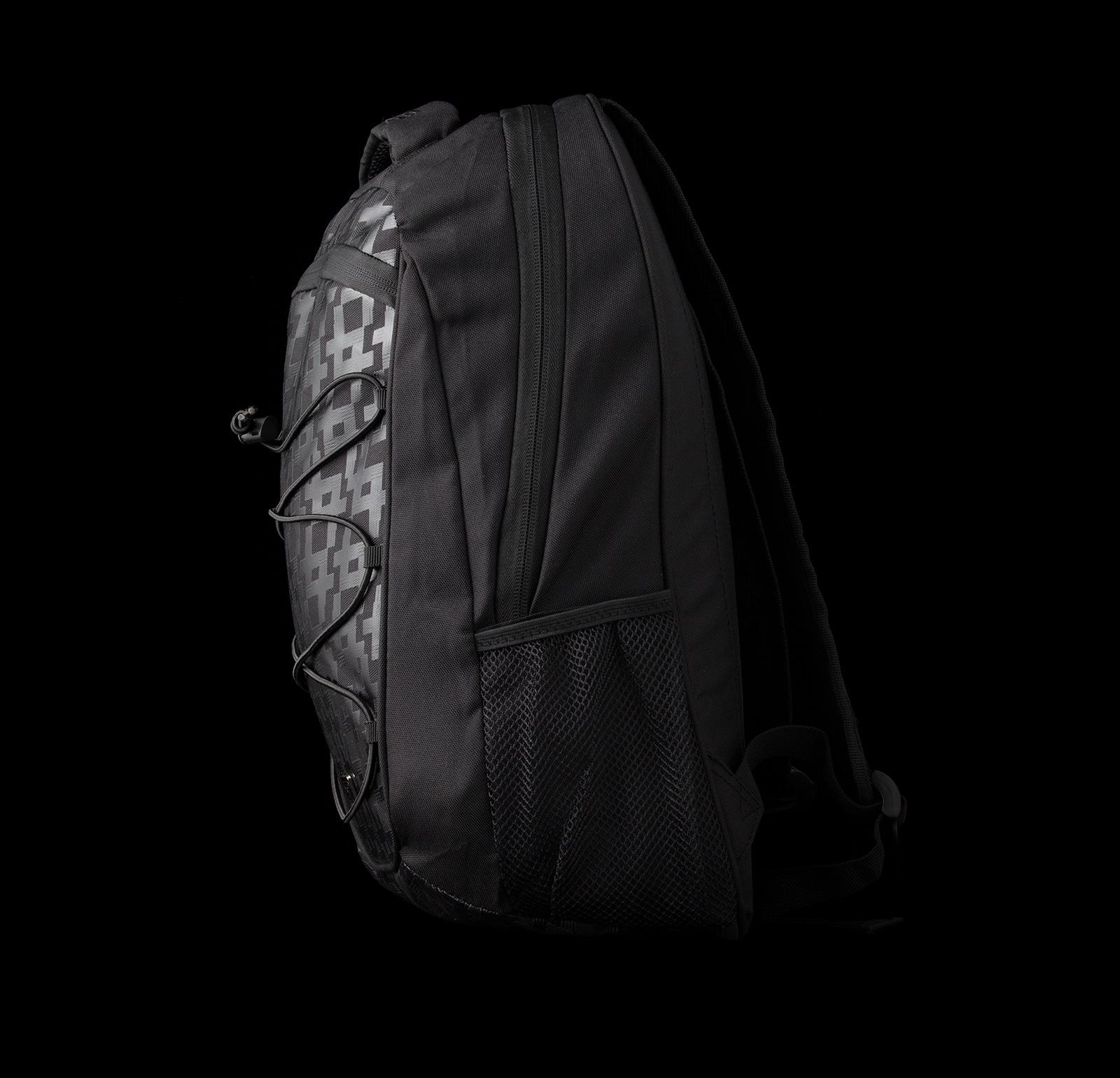 Excel-Backpack-12