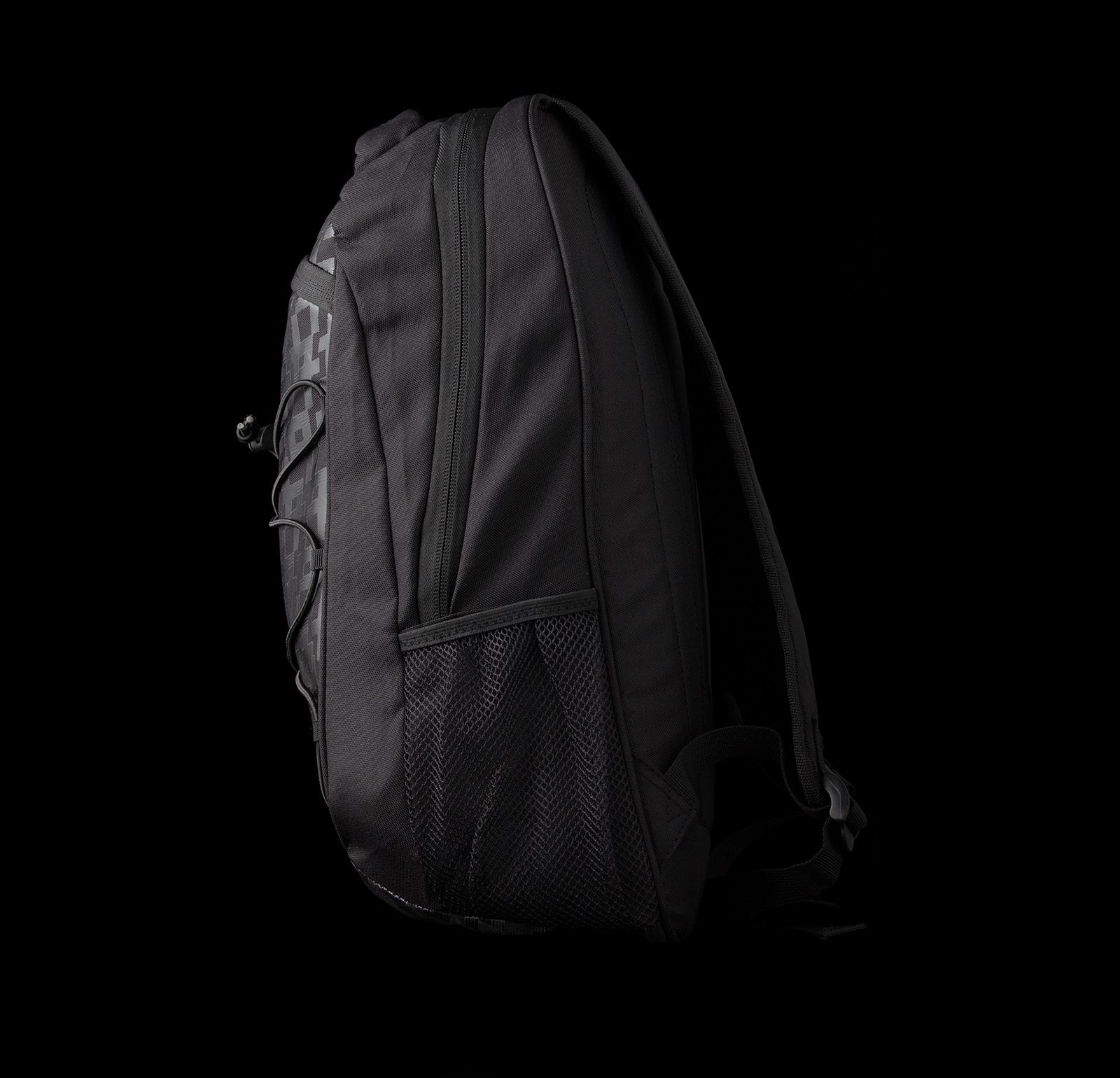 Excel-Backpack-15