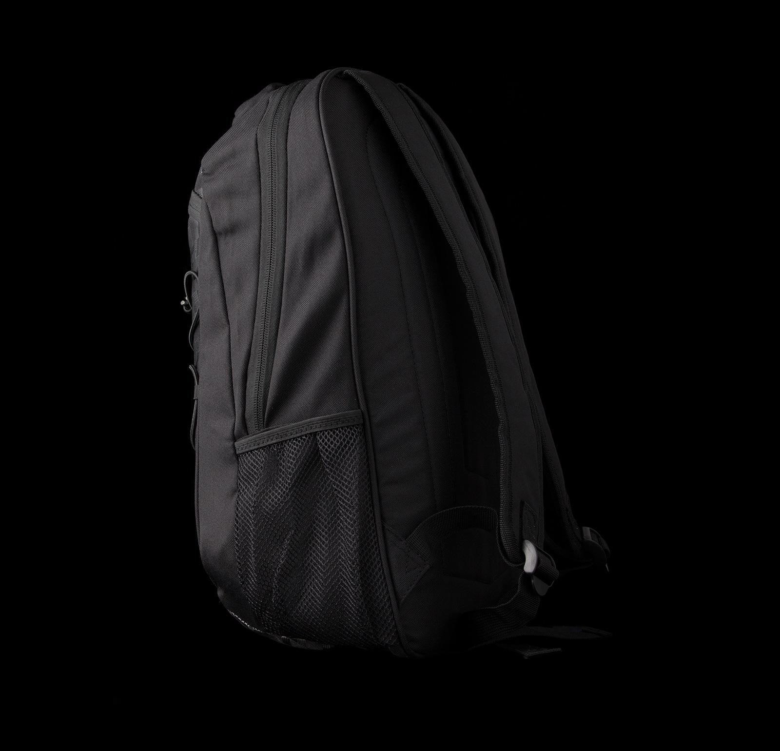 Excel-Backpack-18