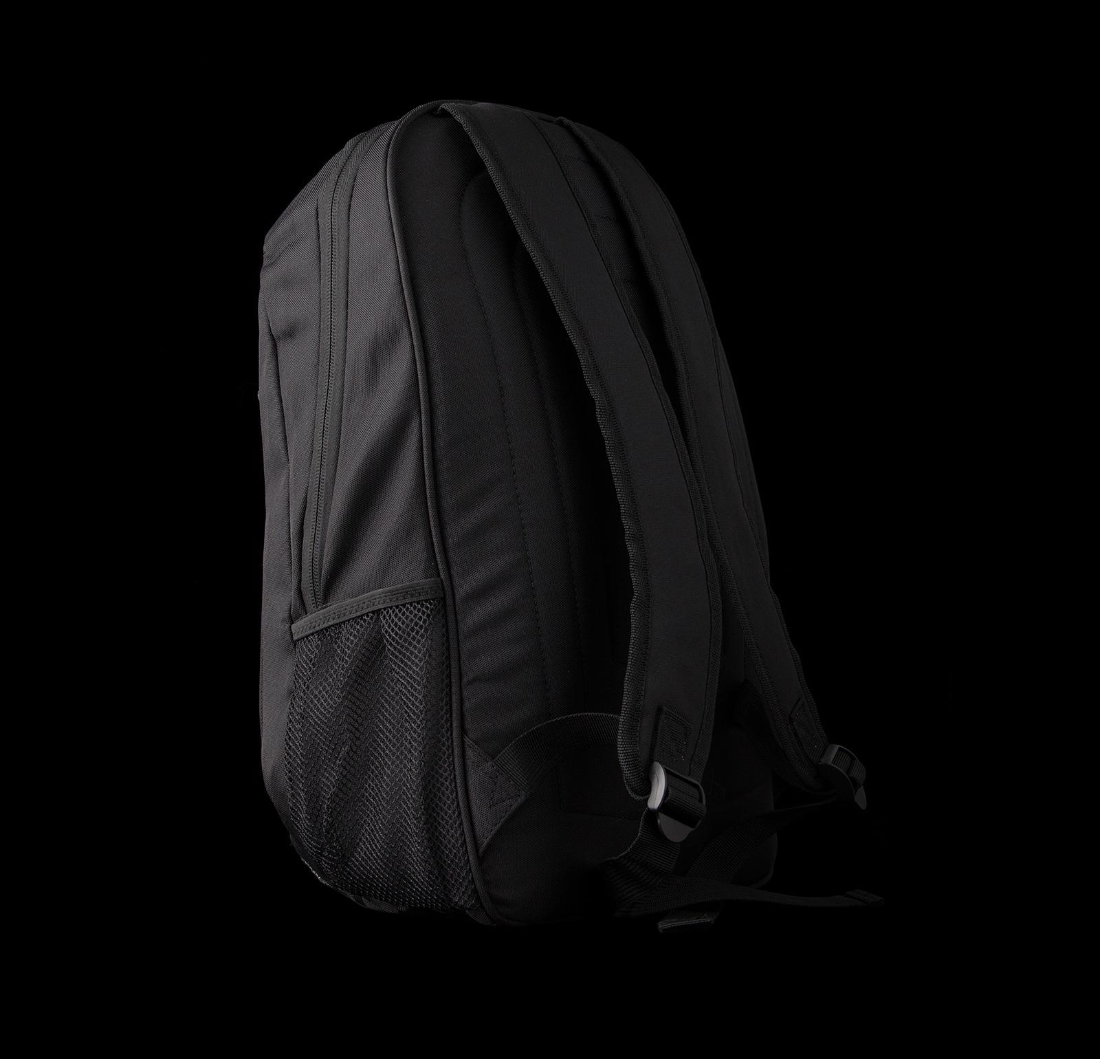 Excel-Backpack-21