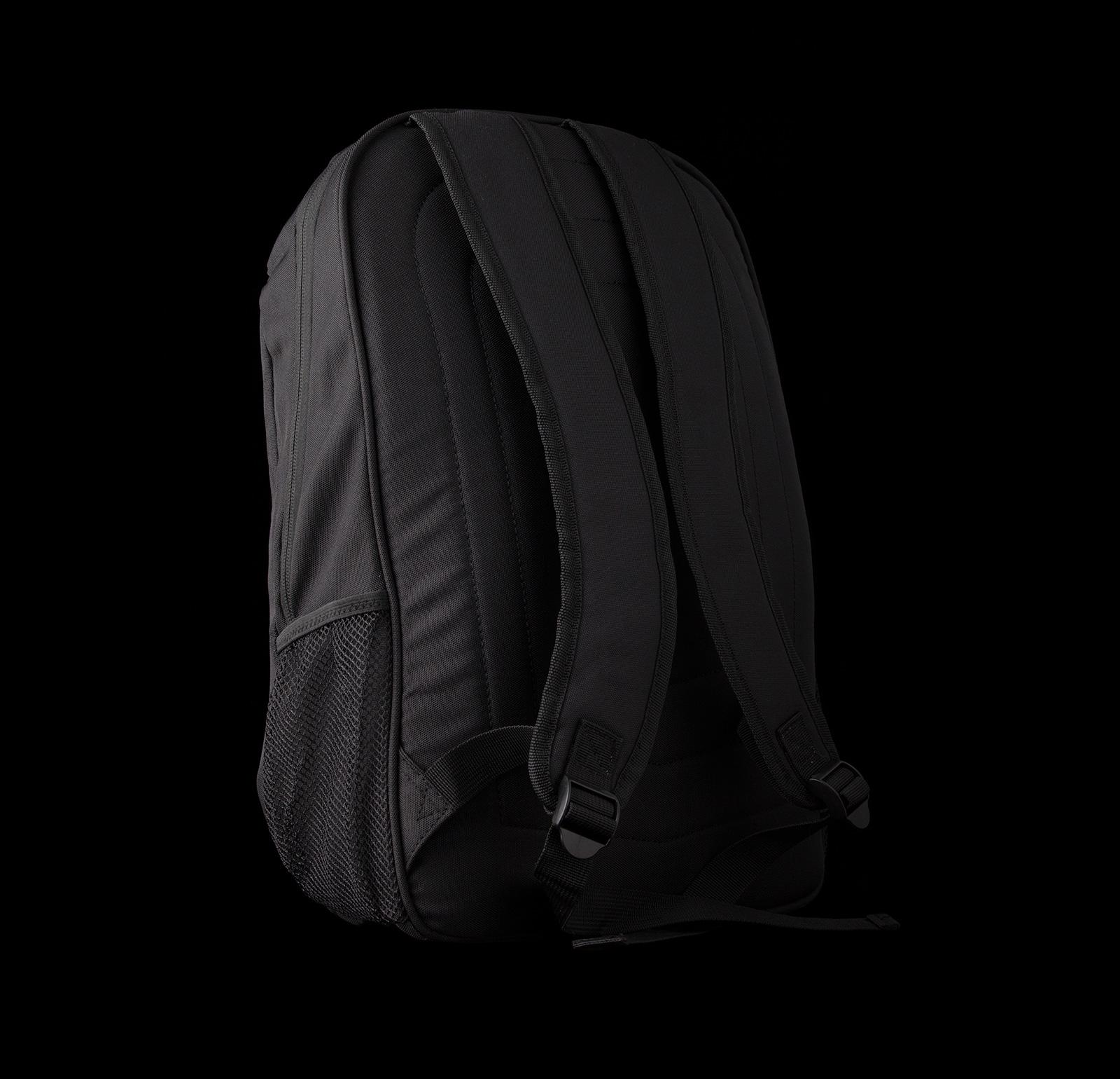 Excel-Backpack-24