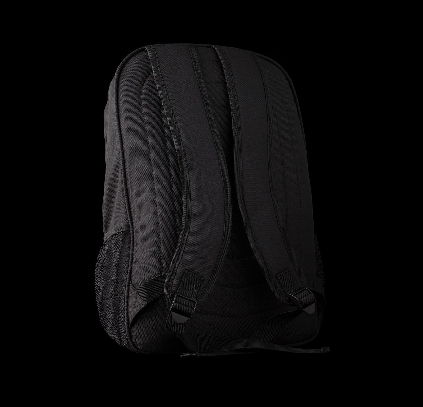 Excel-Backpack-27