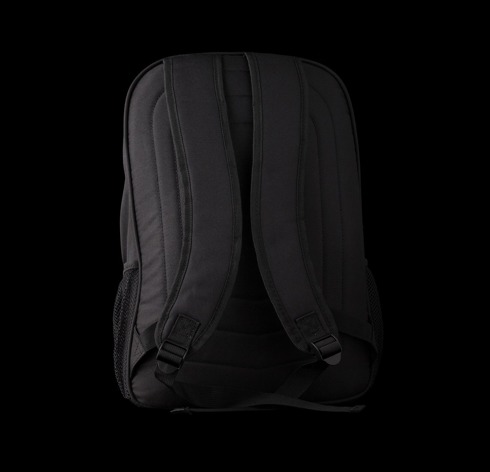 Excel-Backpack-30