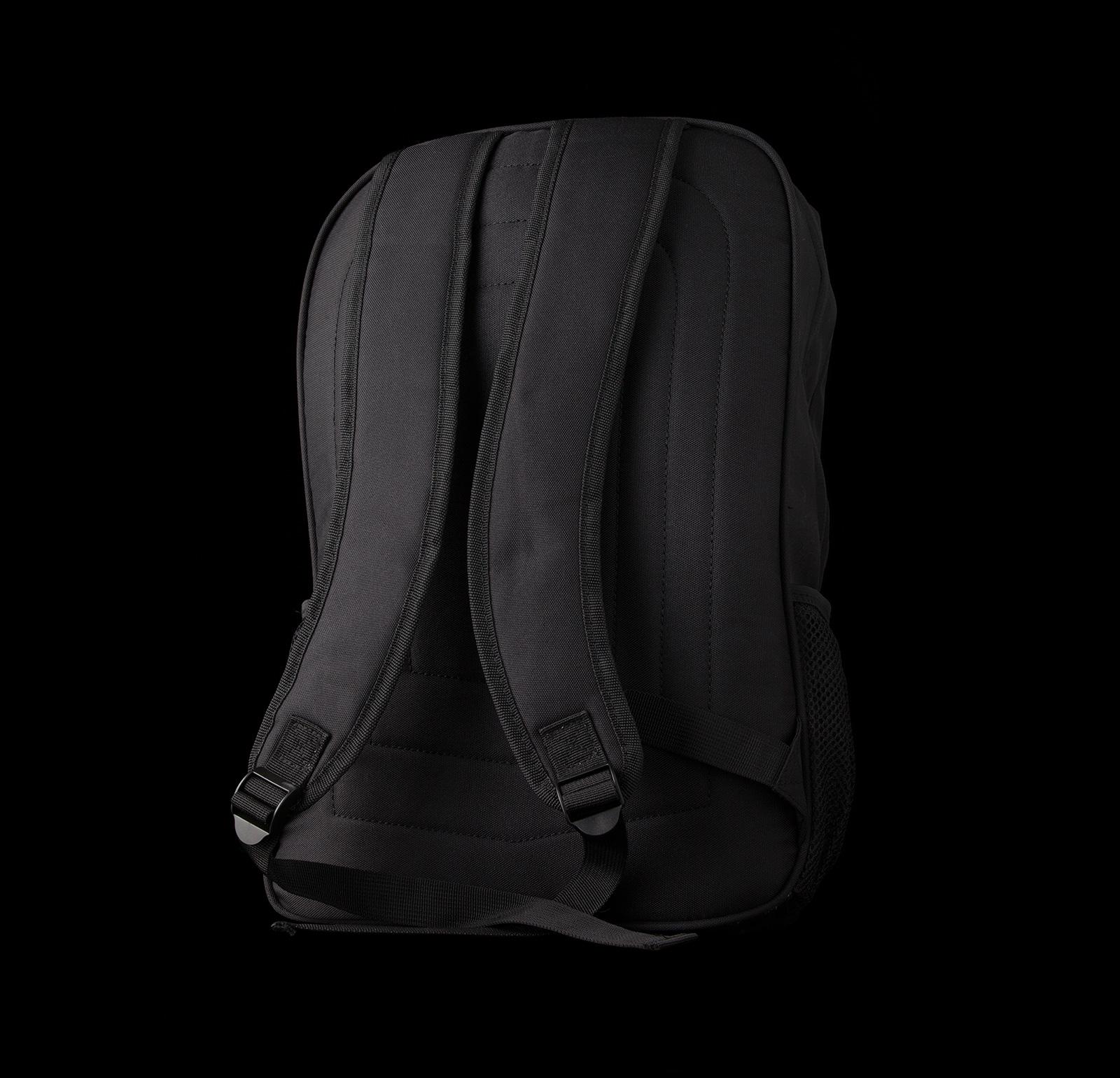 Excel-Backpack-36