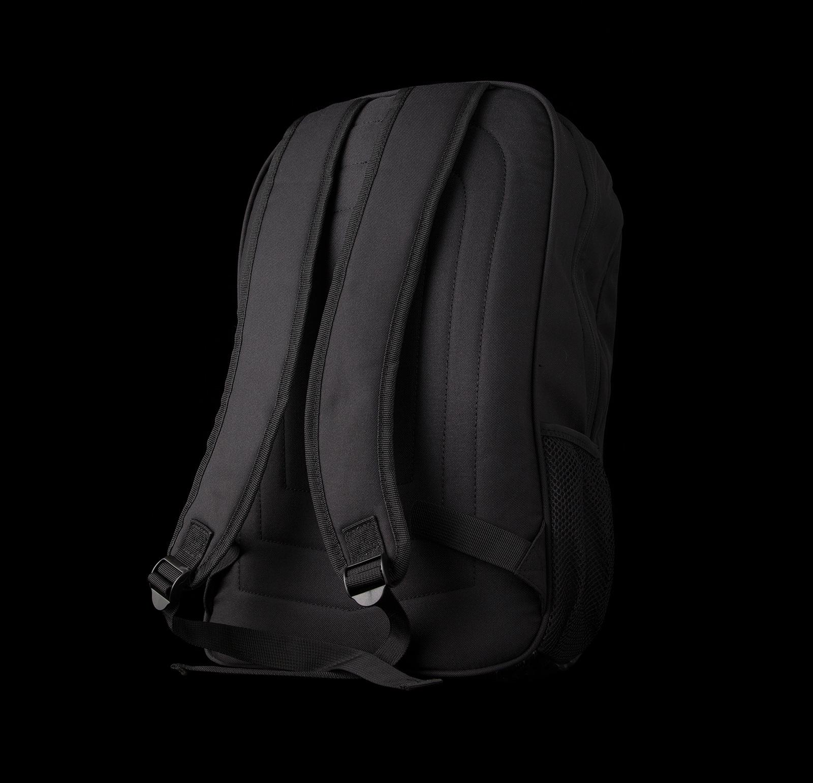 Excel-Backpack-39