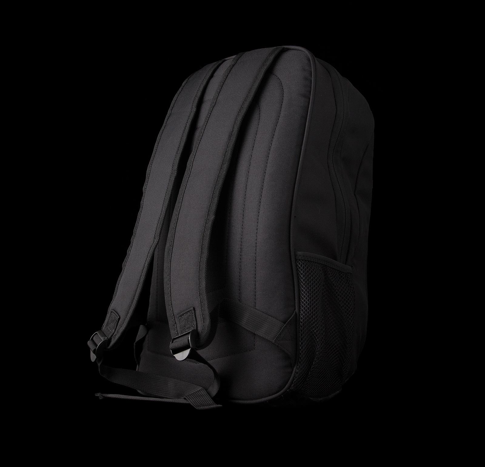 Excel-Backpack-42