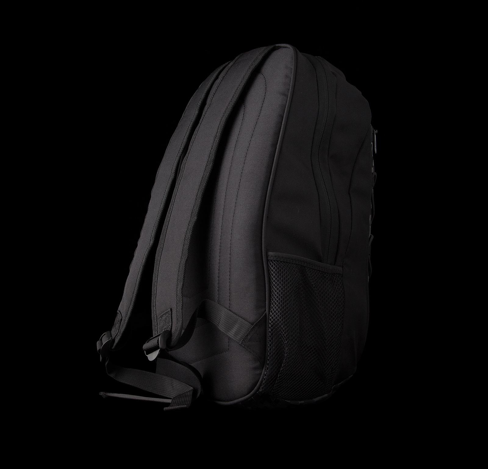 Excel-Backpack-45