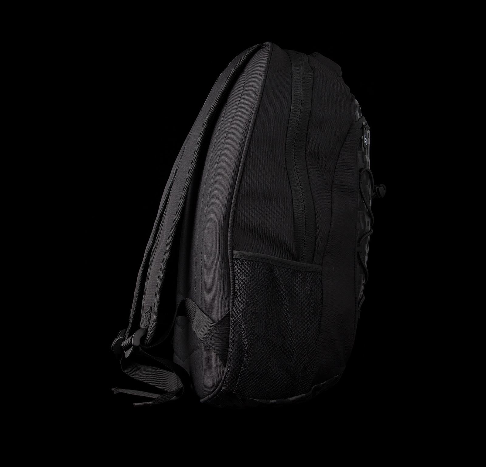 Excel-Backpack-48