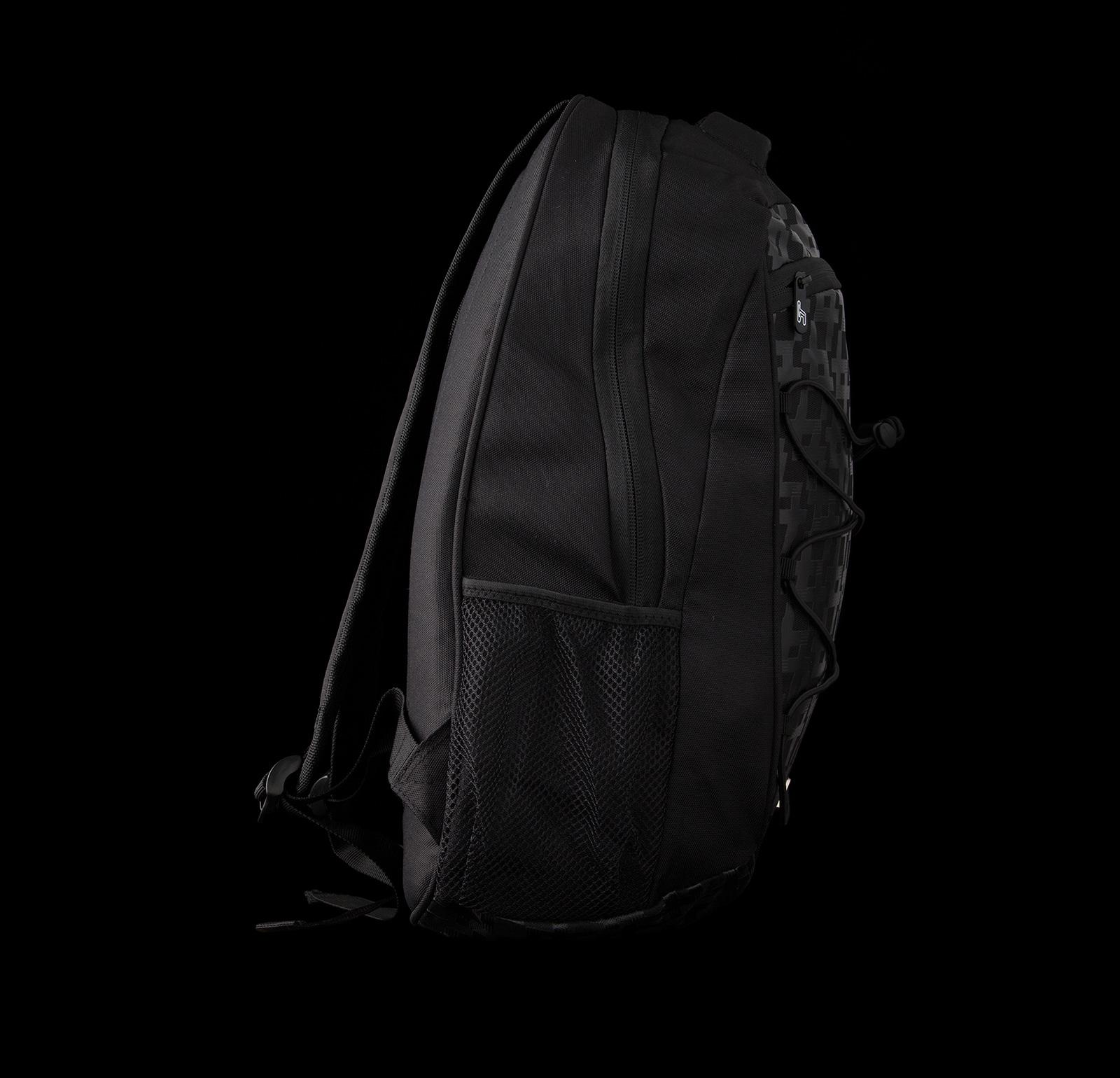 Excel-Backpack-51