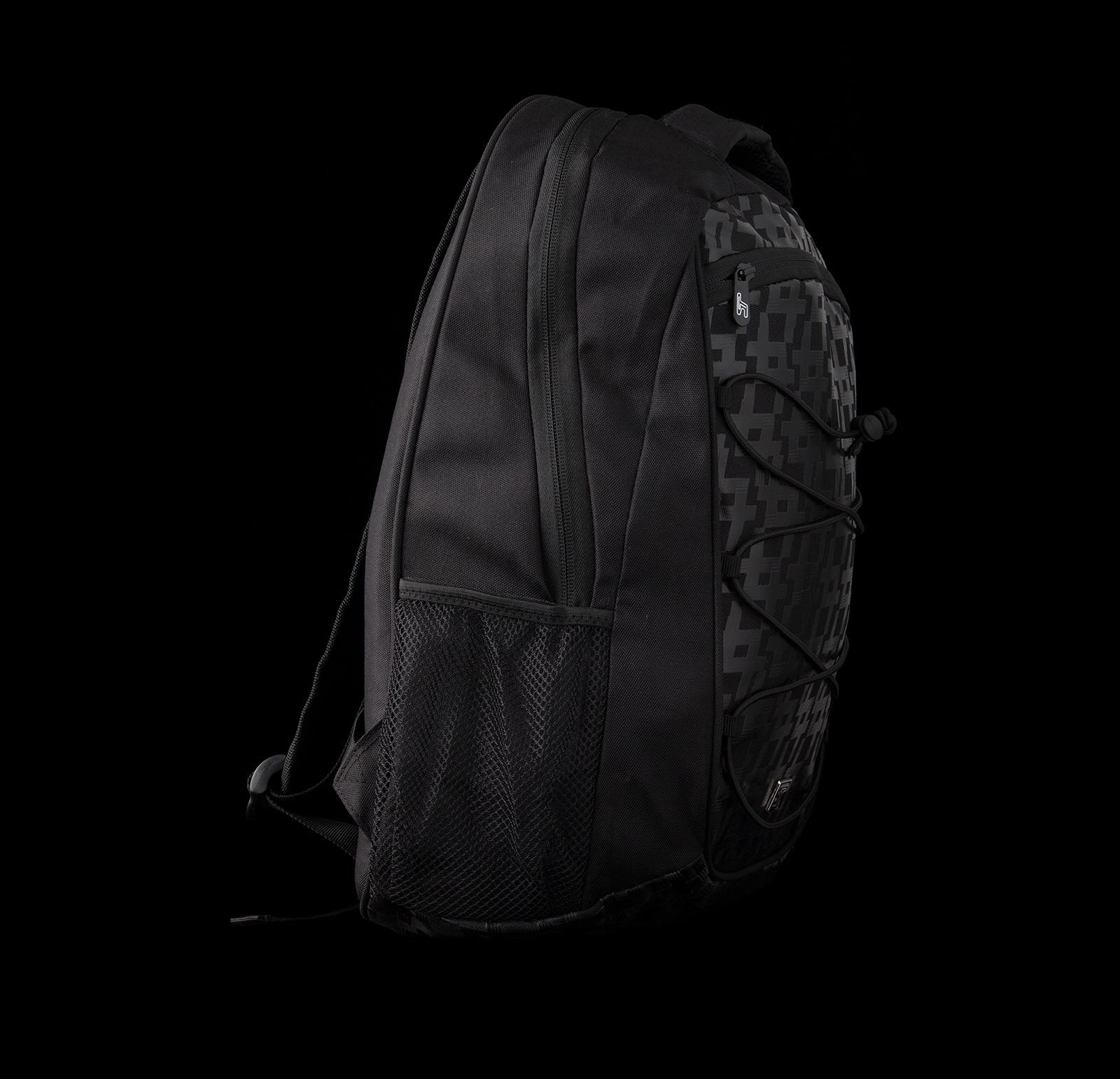 Excel-Backpack-54