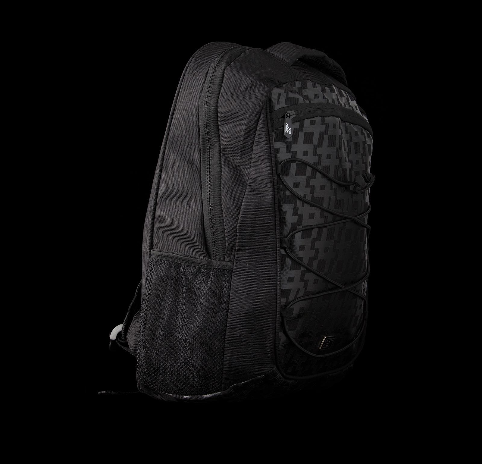 Excel-Backpack-57
