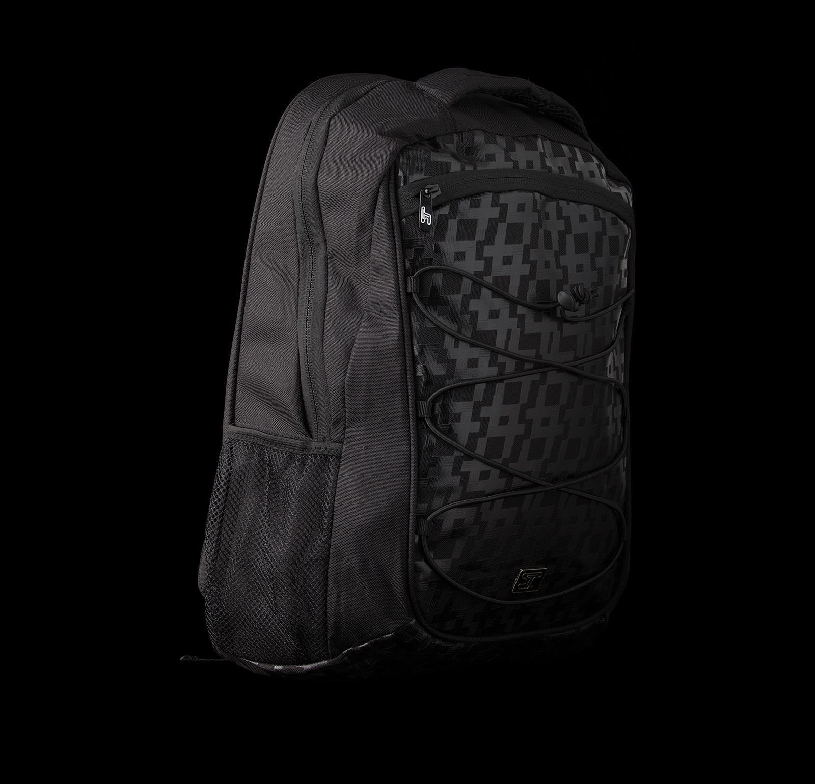 Excel-Backpack-60