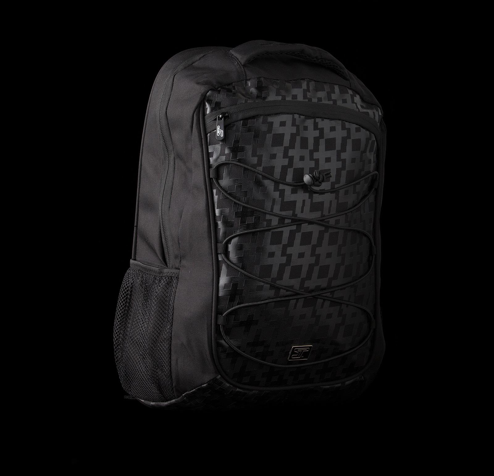 Excel-Backpack-63