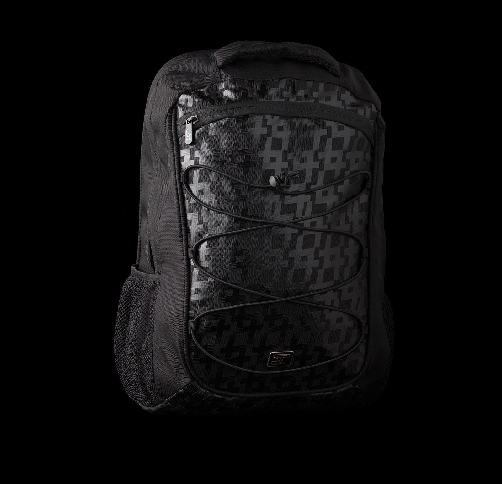 Excel-Backpack-66