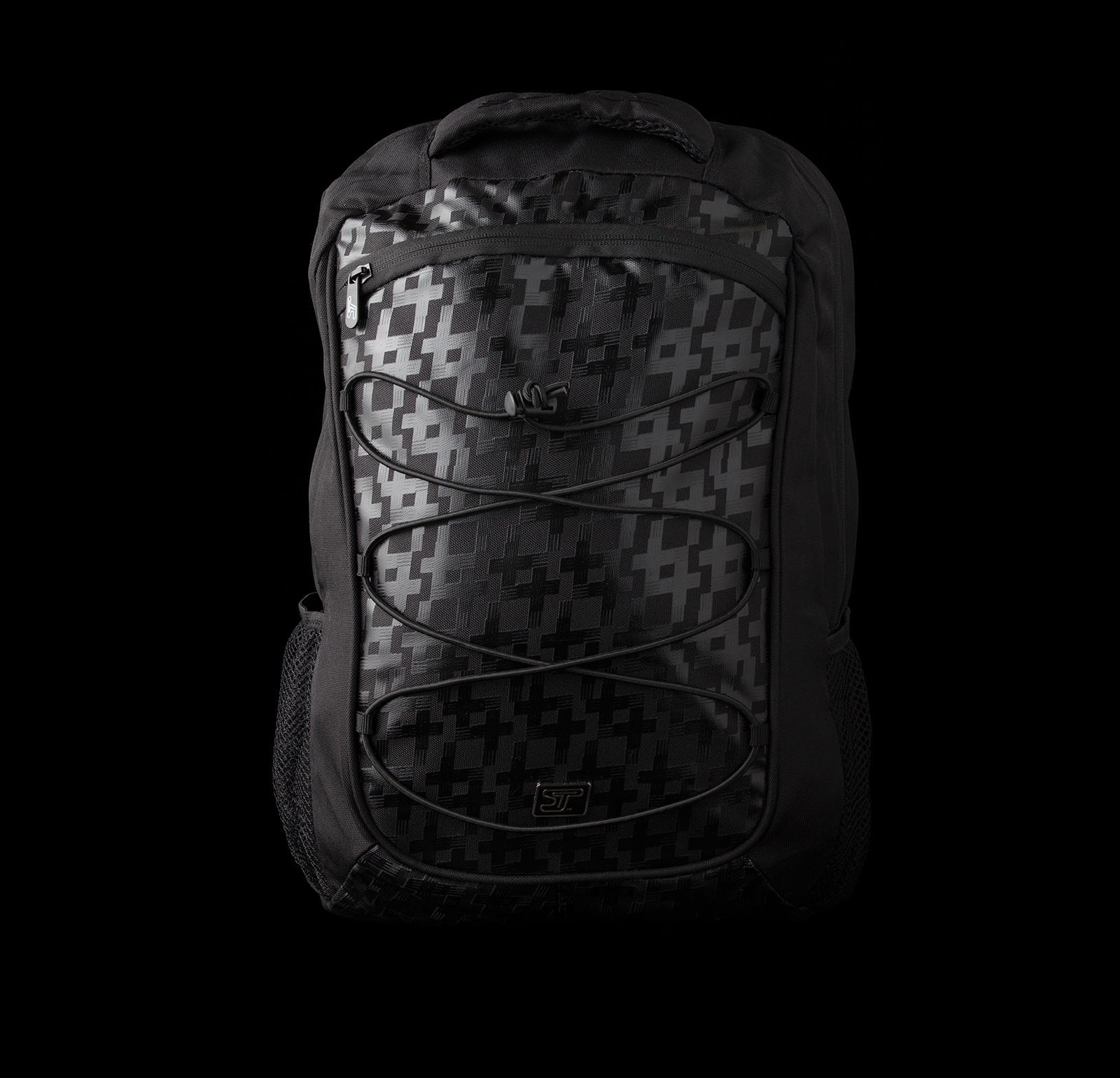 Excel-Backpack-69