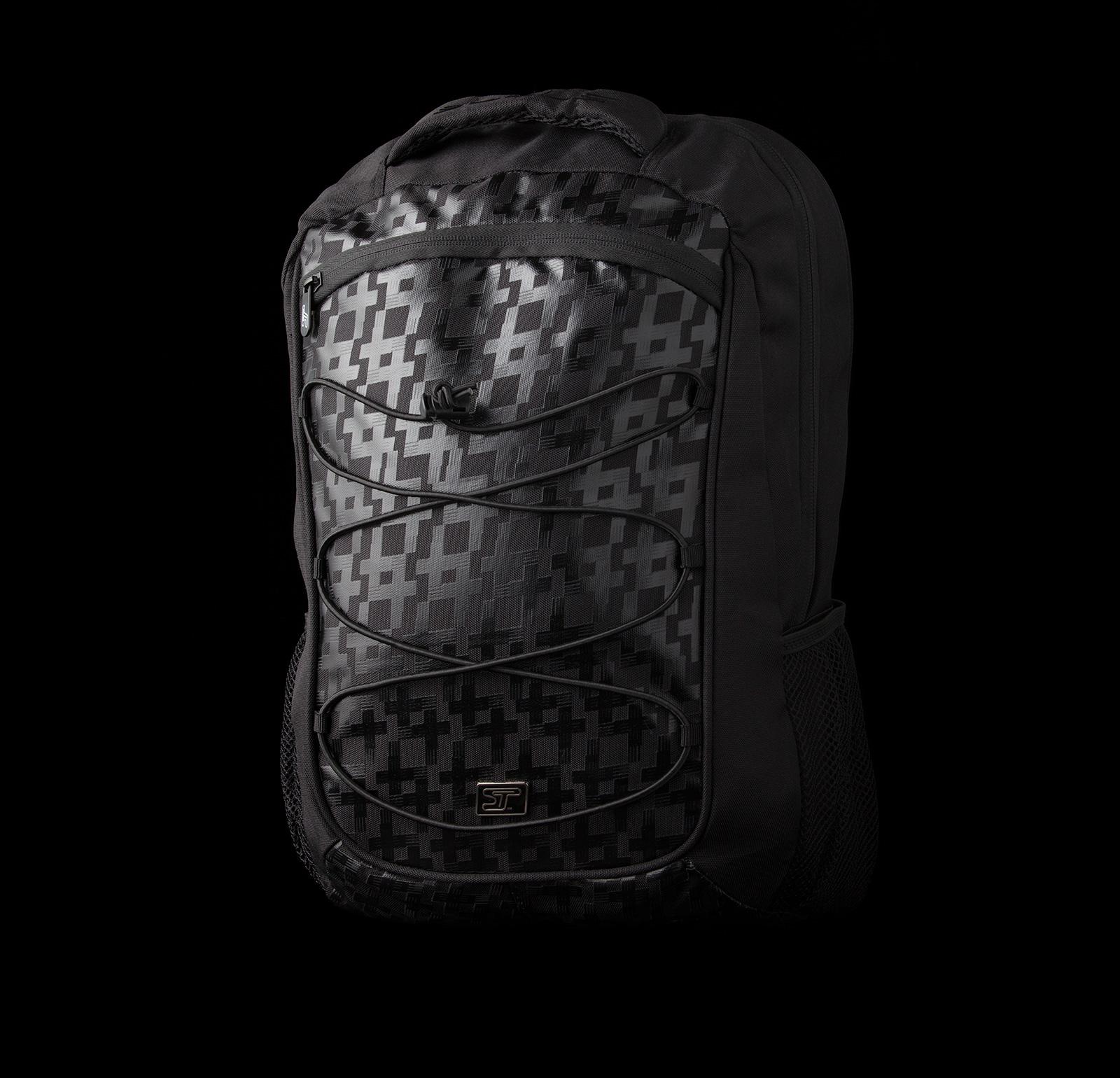 Excel-Backpack-72