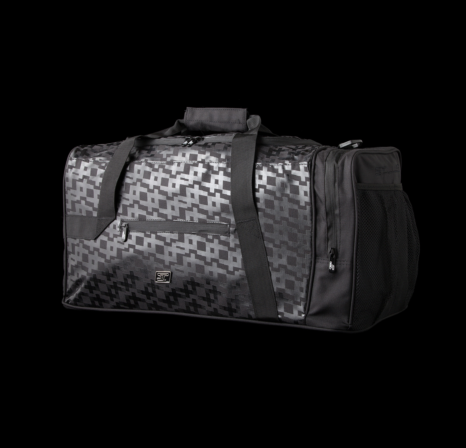 Excel-Holdall-03