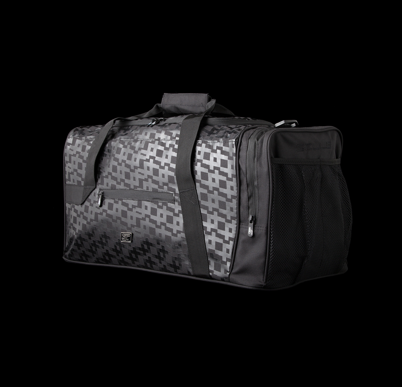 Excel-Holdall-06