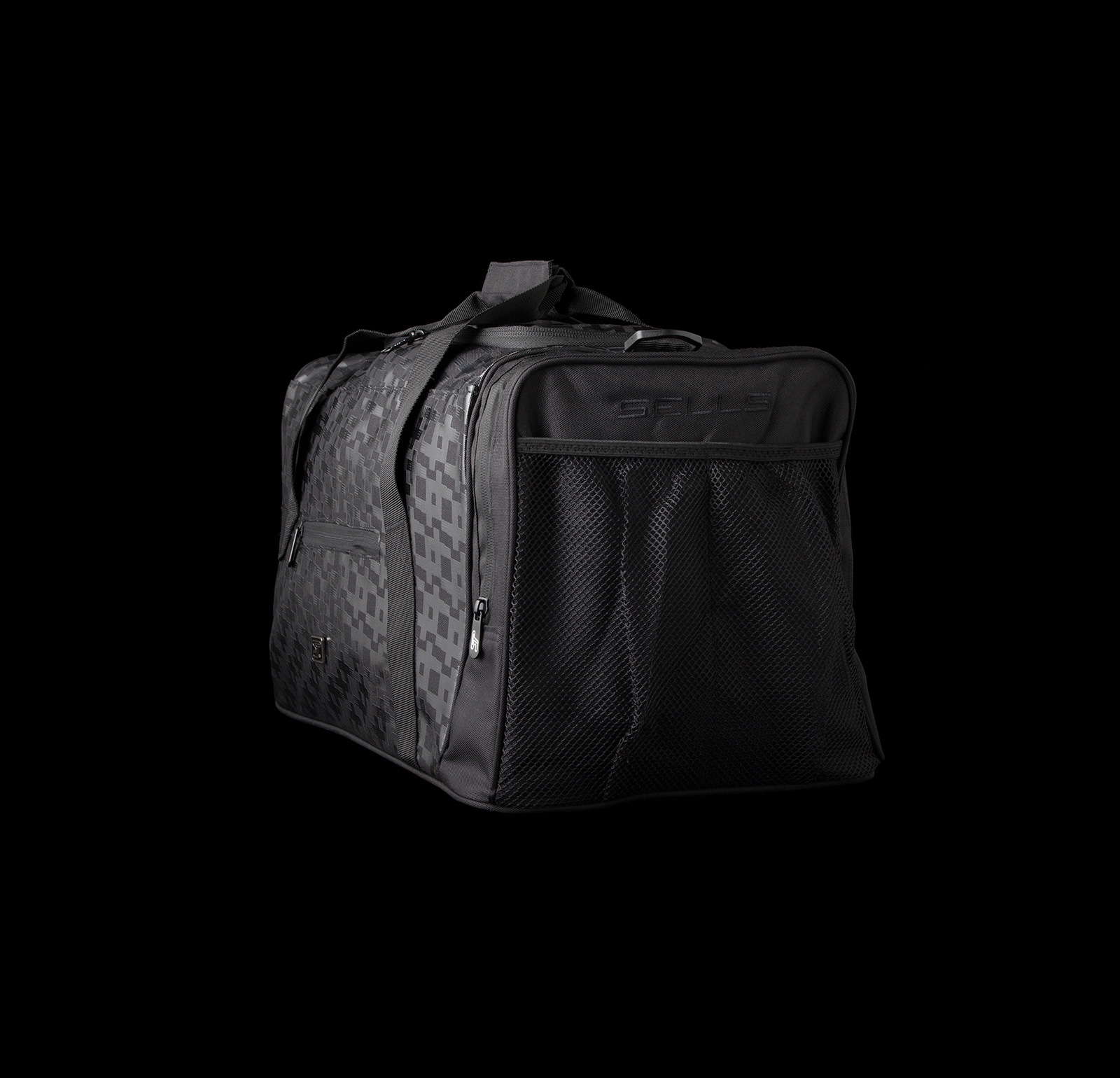 Excel-Holdall-12