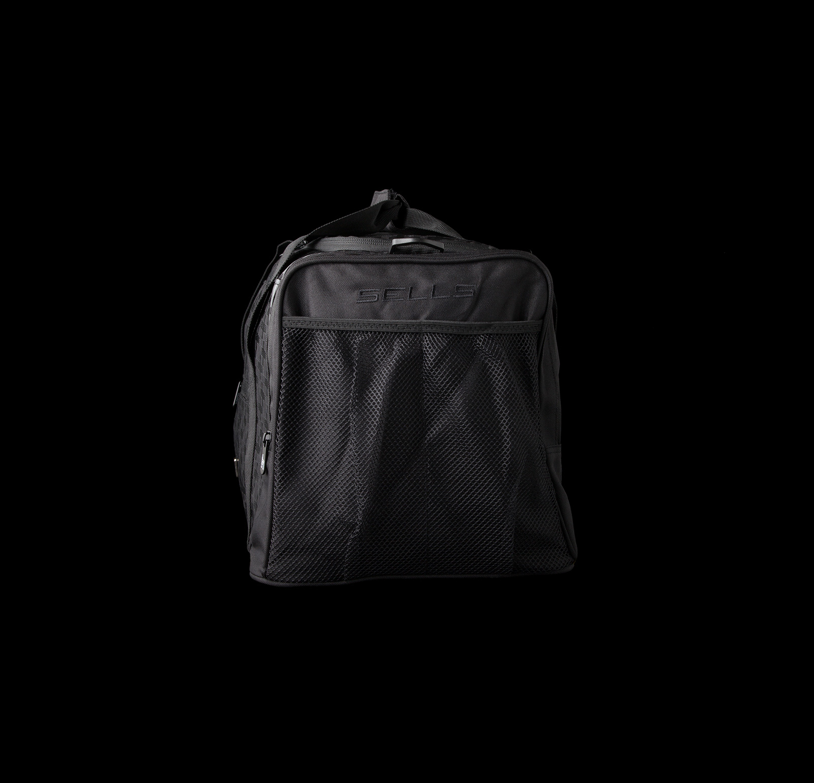 Excel-Holdall-15