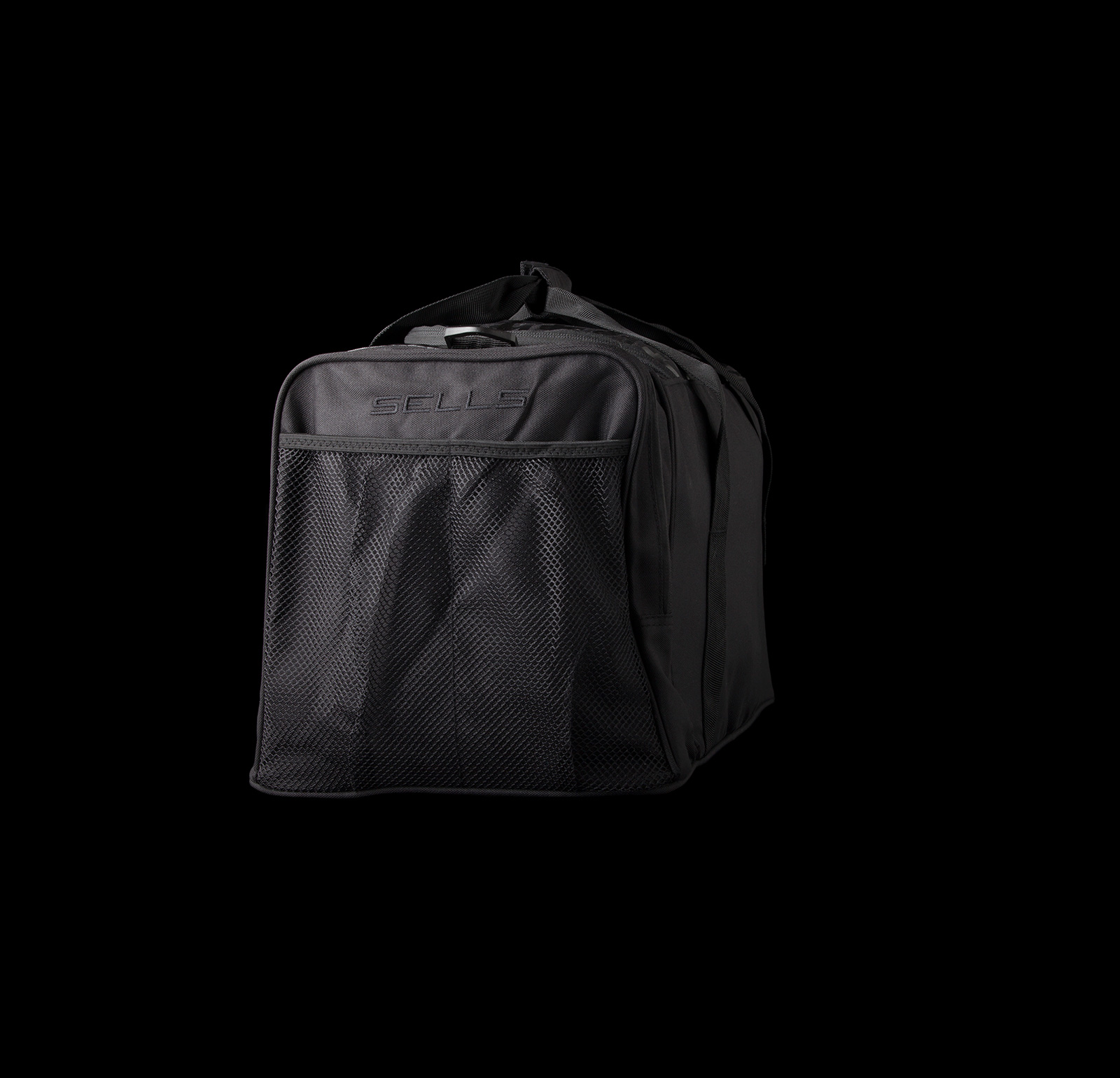 Excel-Holdall-18