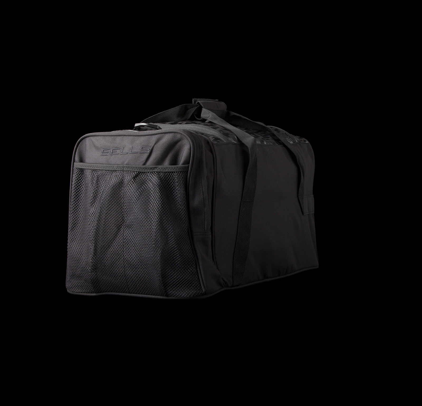 Excel-Holdall-21
