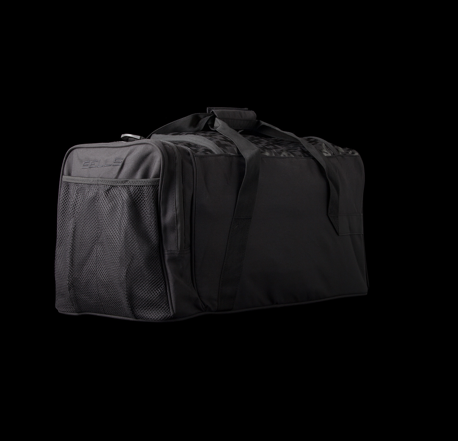Excel-Holdall-24