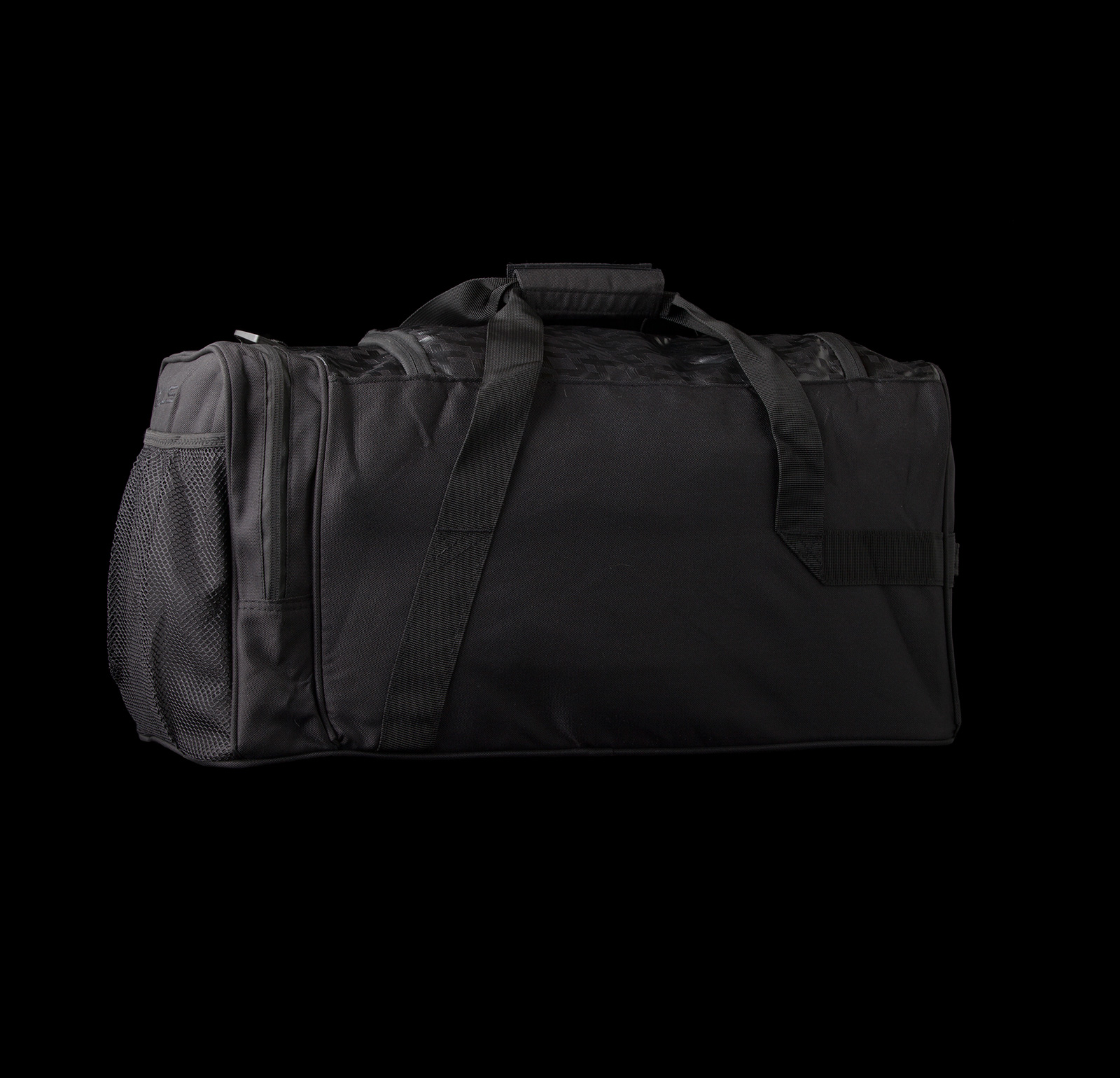 Excel-Holdall-30