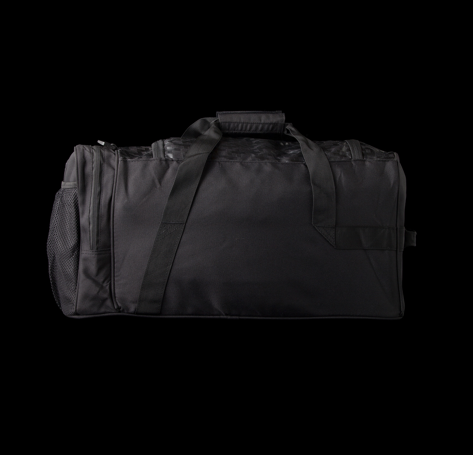 Excel-Holdall-33