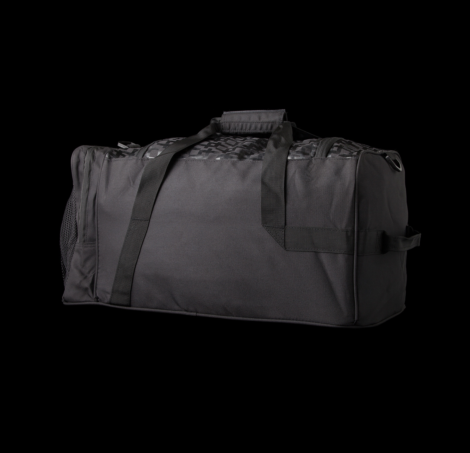 Excel-Holdall-39