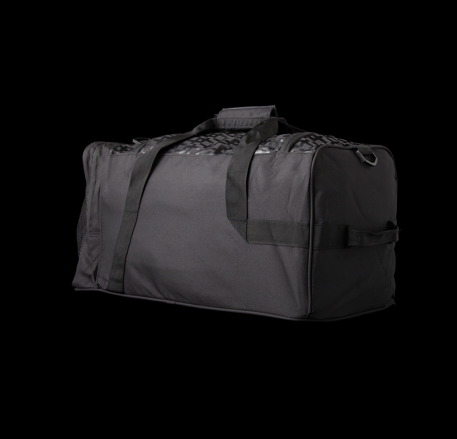Excel-Holdall-42