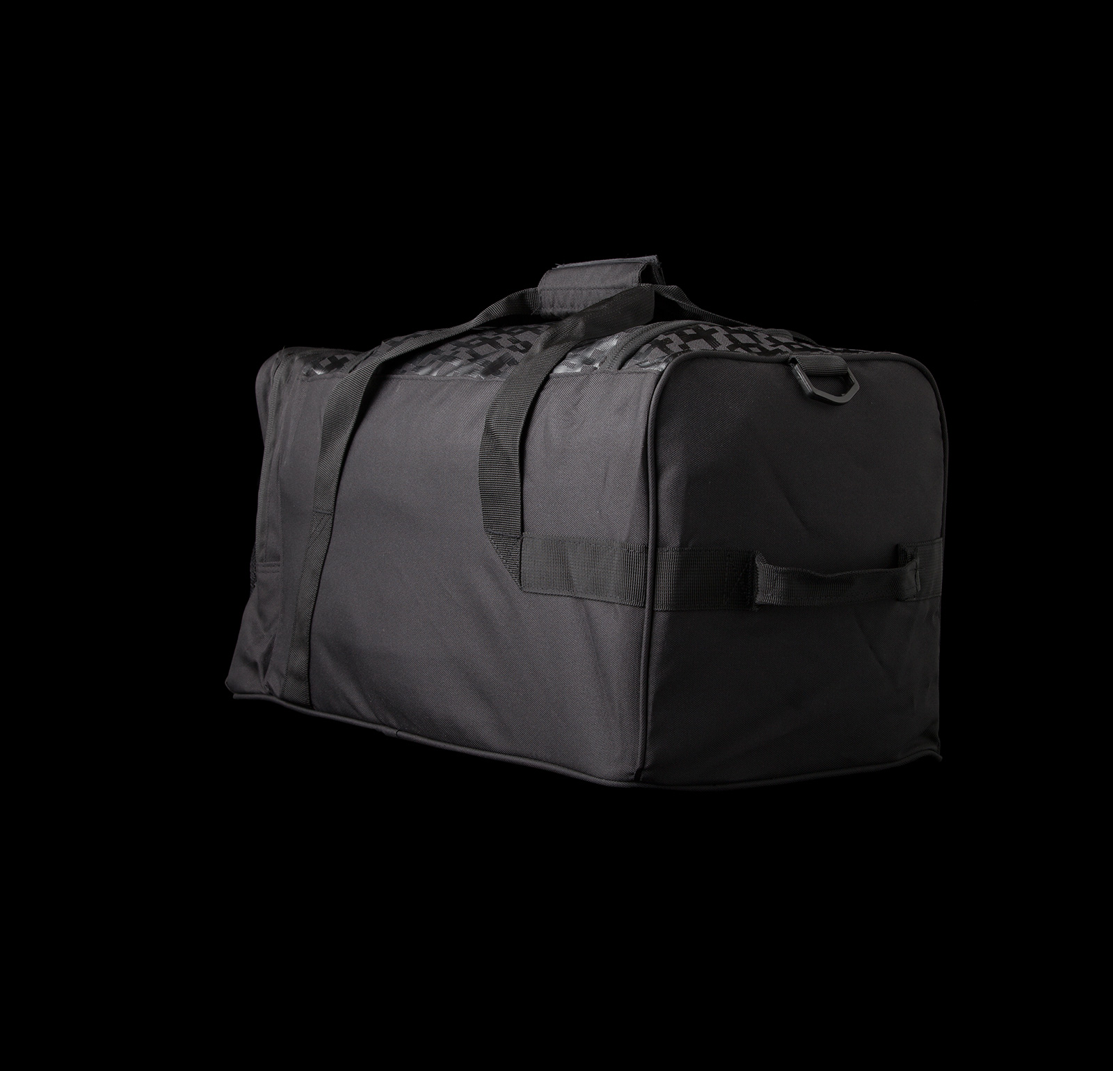 Excel-Holdall-45