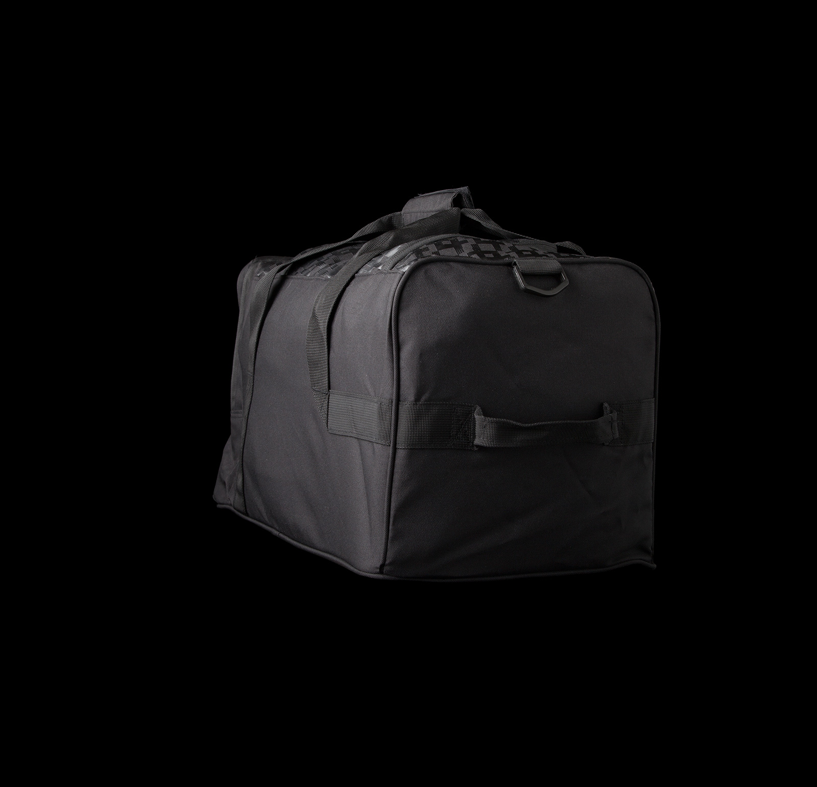 Excel-Holdall-48