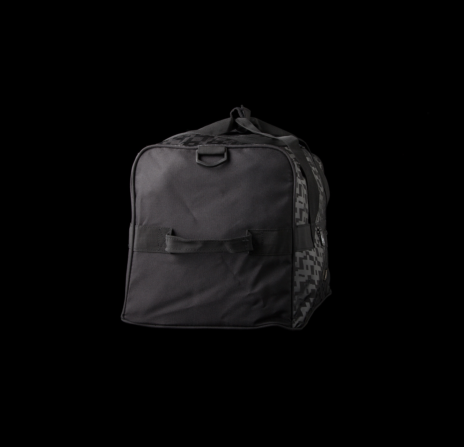 Excel-Holdall-54