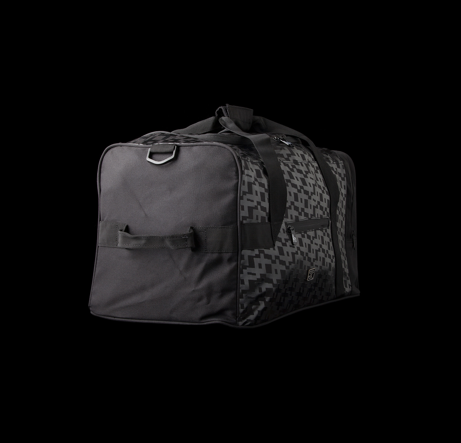 Excel-Holdall-57