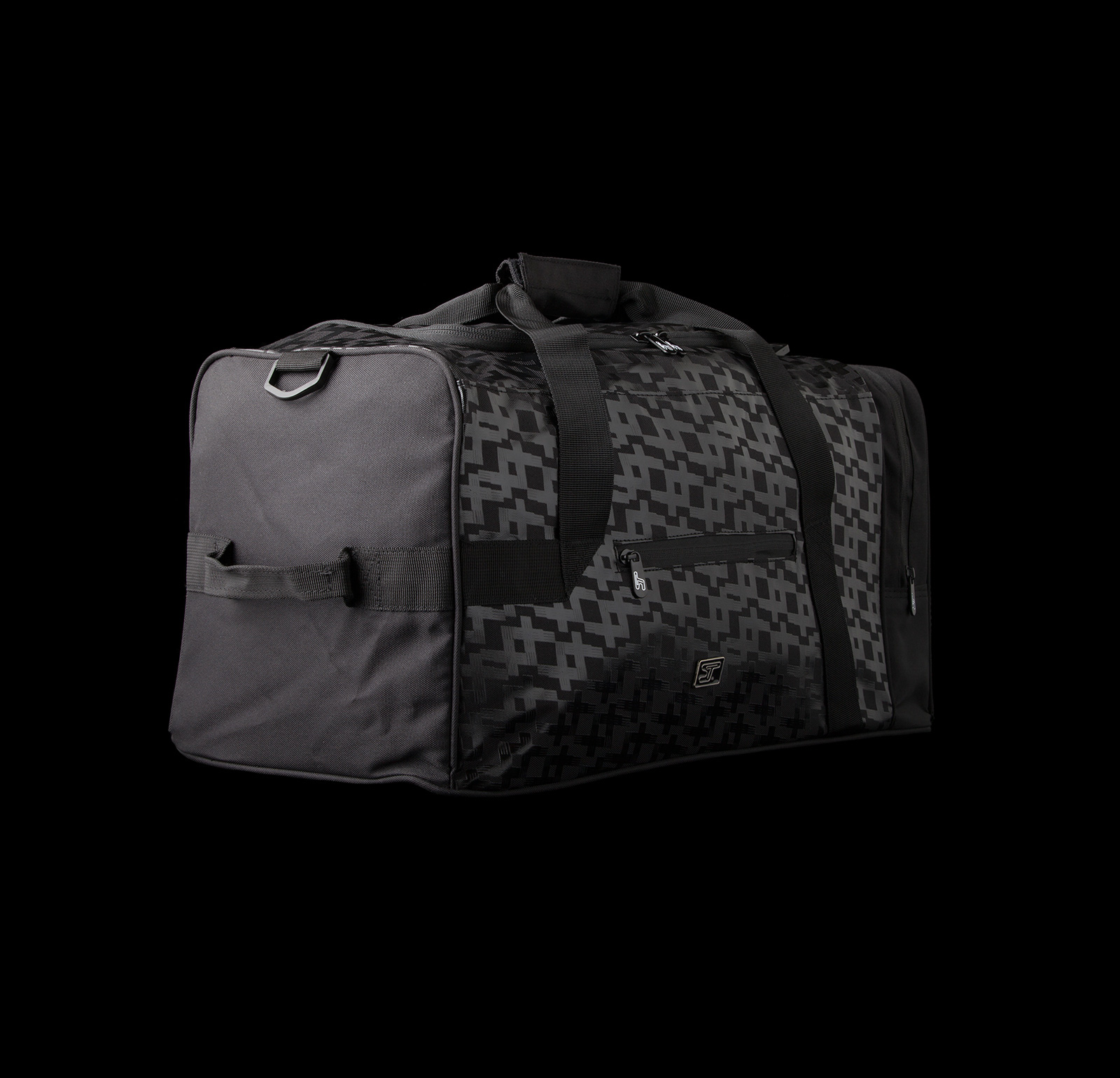 Excel-Holdall-60