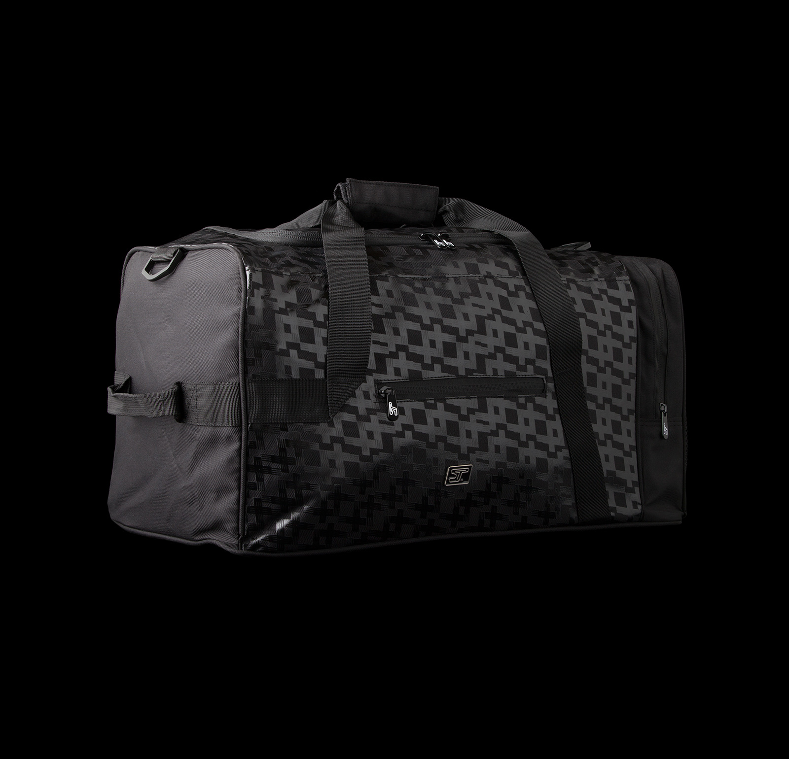 Excel-Holdall-63
