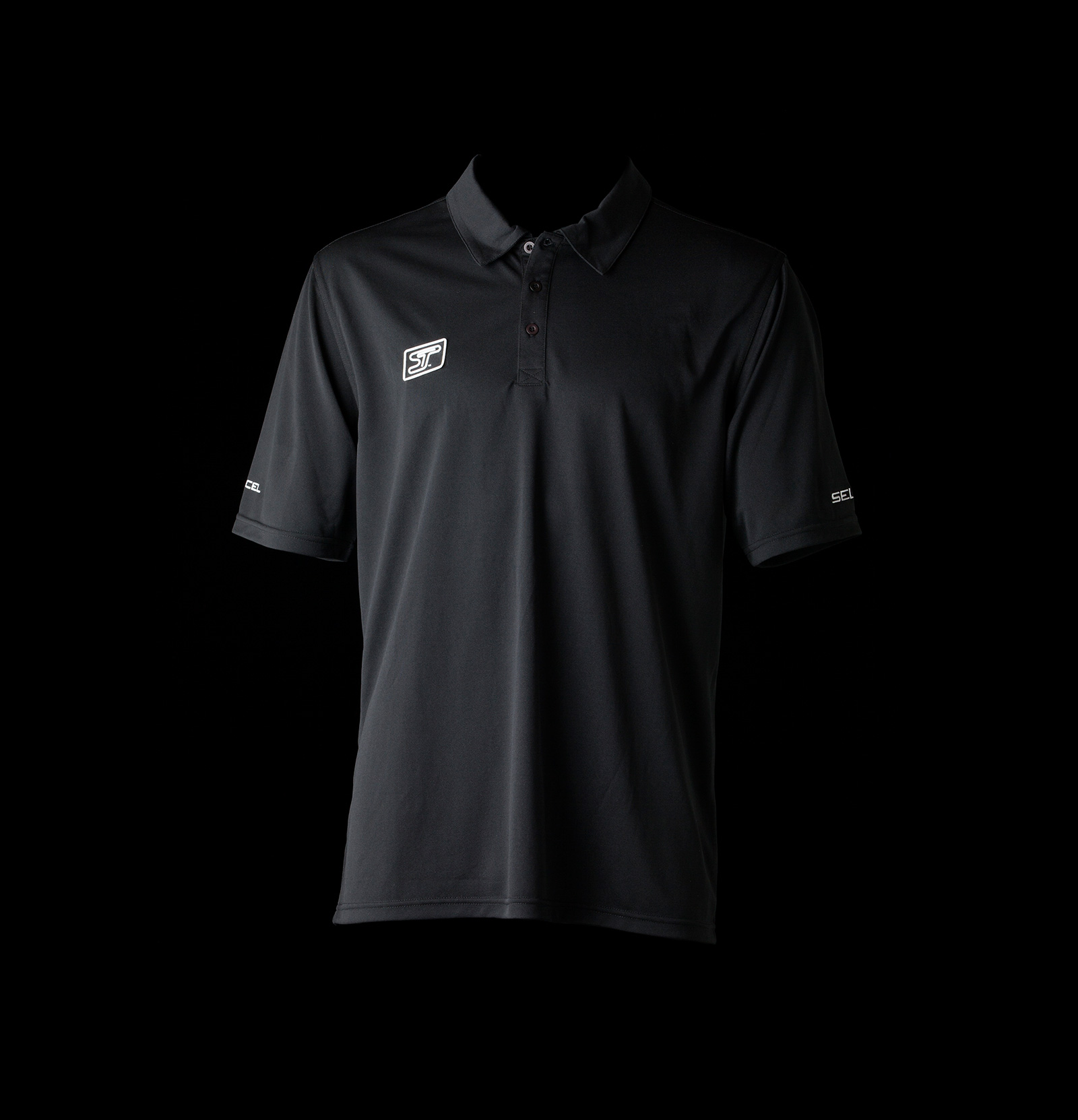 Excel-Polo-Shirt-Promo-03