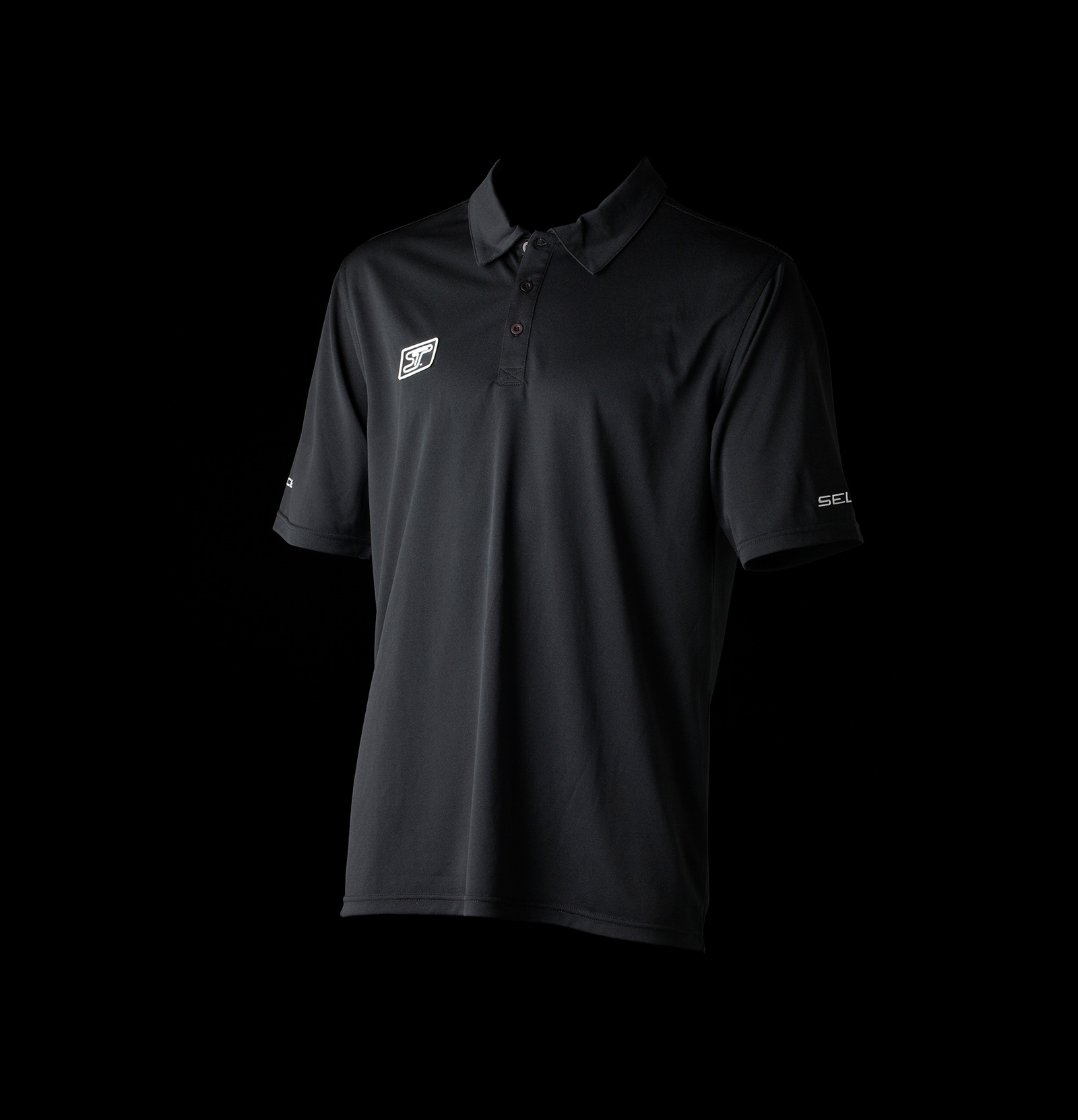 Excel-Polo-Shirt-Promo-06