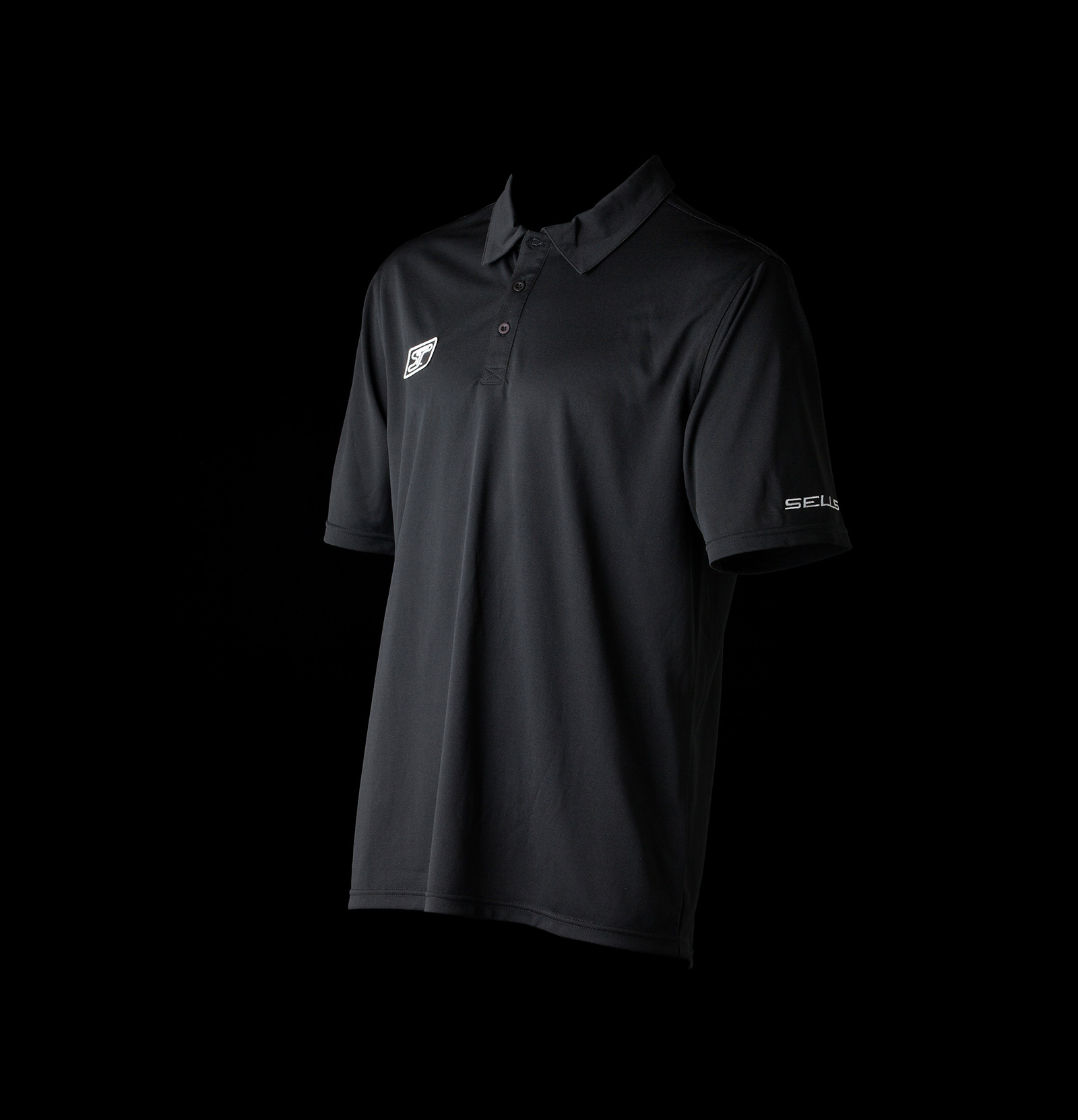 Excel-Polo-Shirt-Promo-09