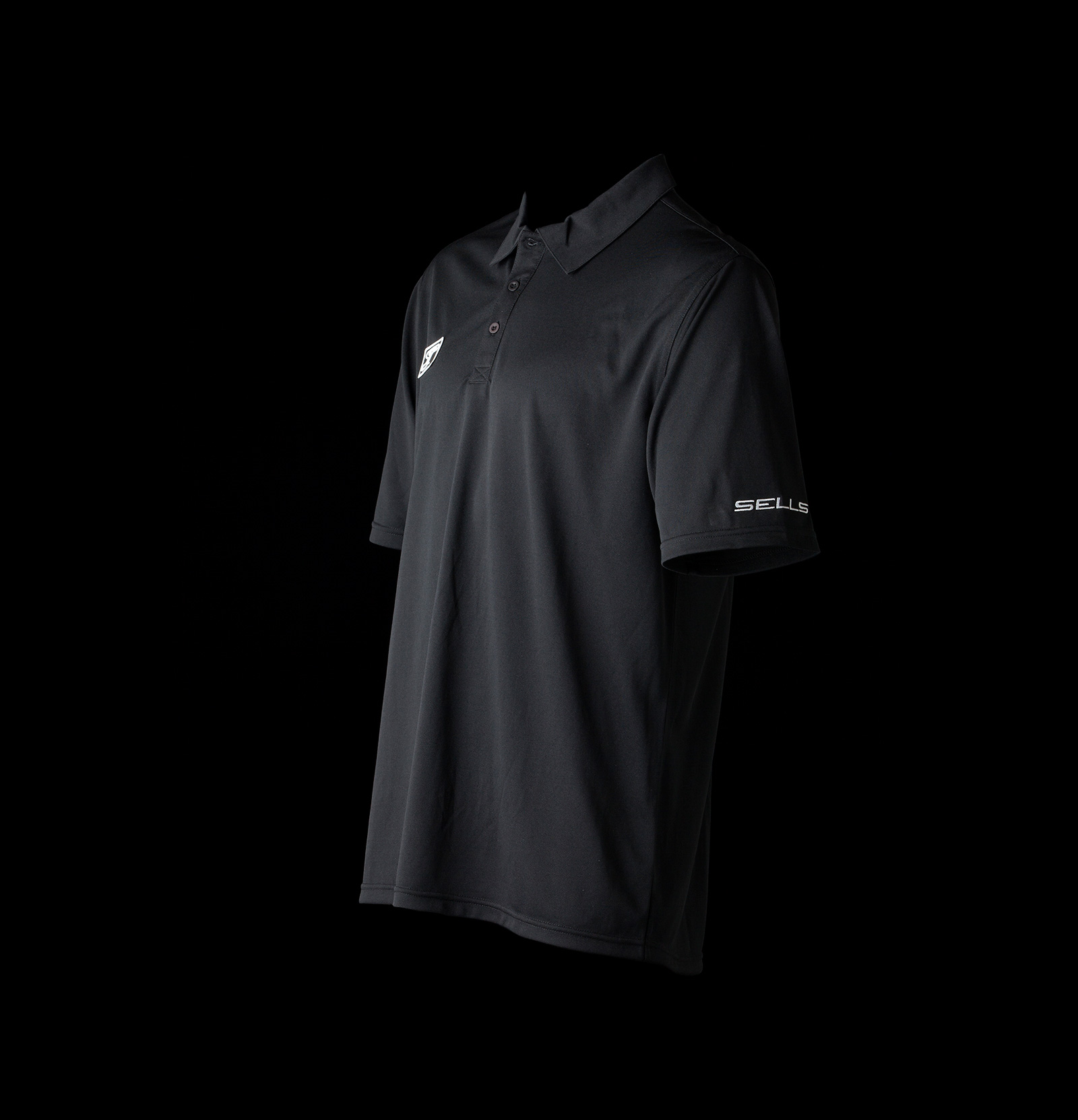 Excel-Polo-Shirt-Promo-12
