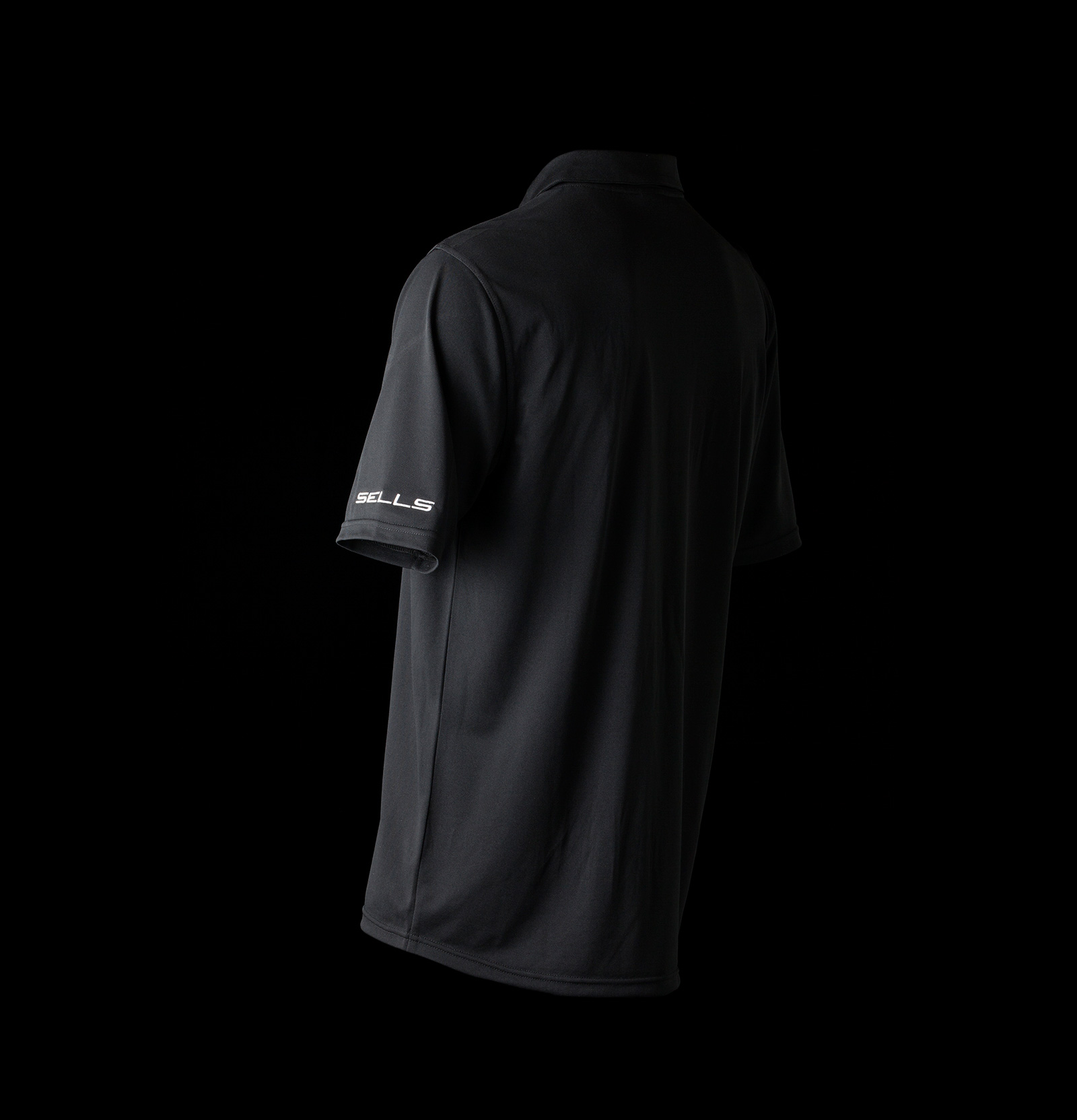 Excel-Polo-Shirt-Promo-27