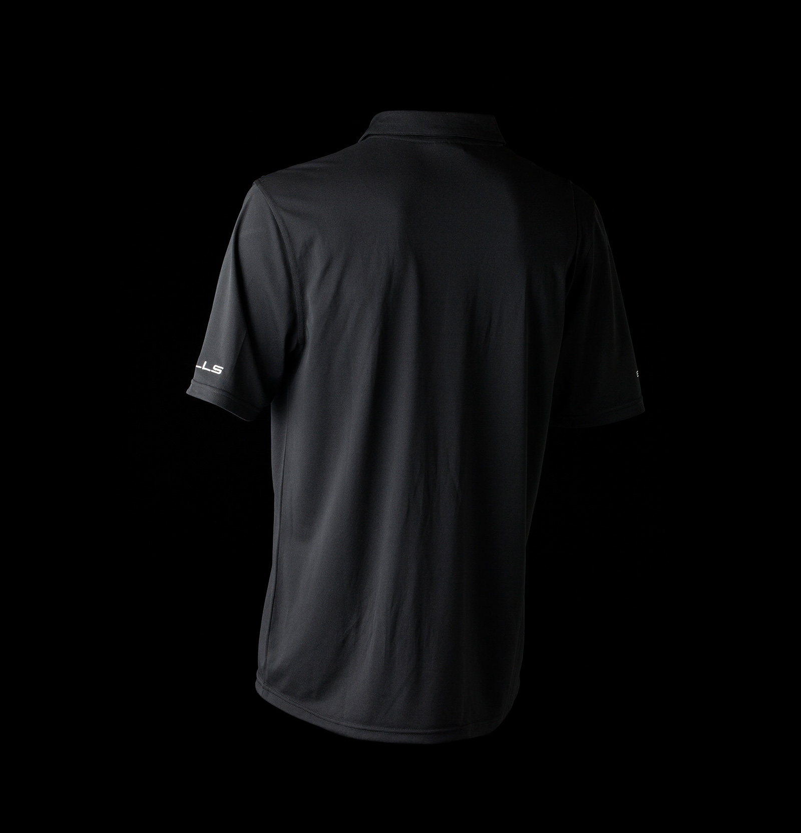Excel-Polo-Shirt-Promo-33