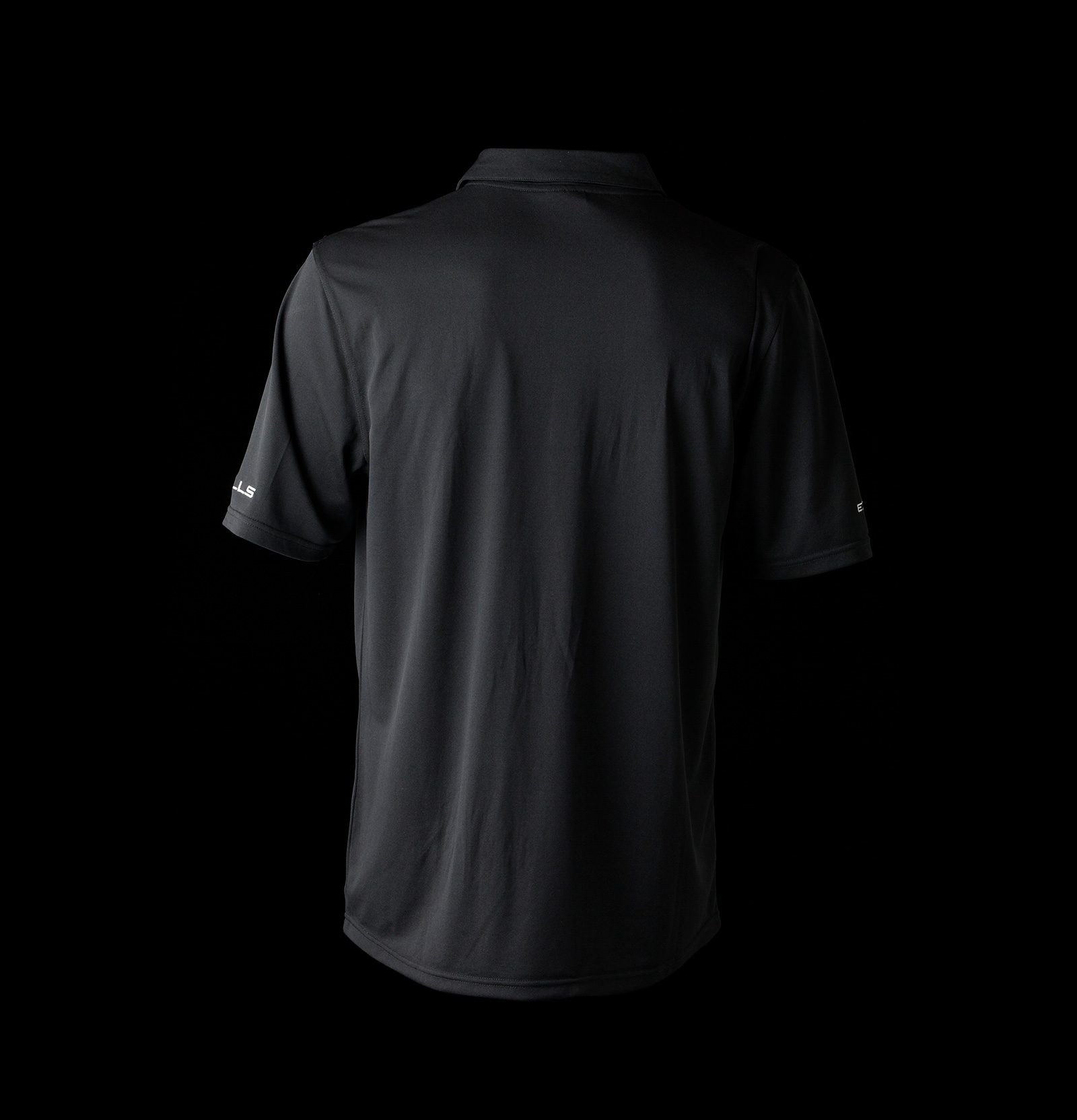 Excel-Polo-Shirt-Promo-36