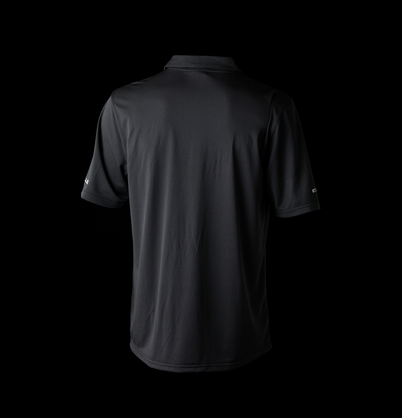 Excel-Polo-Shirt-Promo-39
