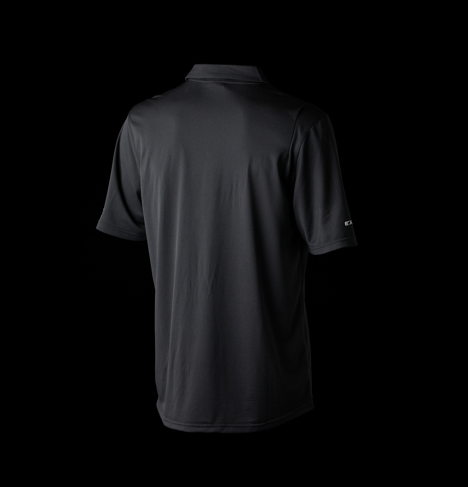 Excel-Polo-Shirt-Promo-42