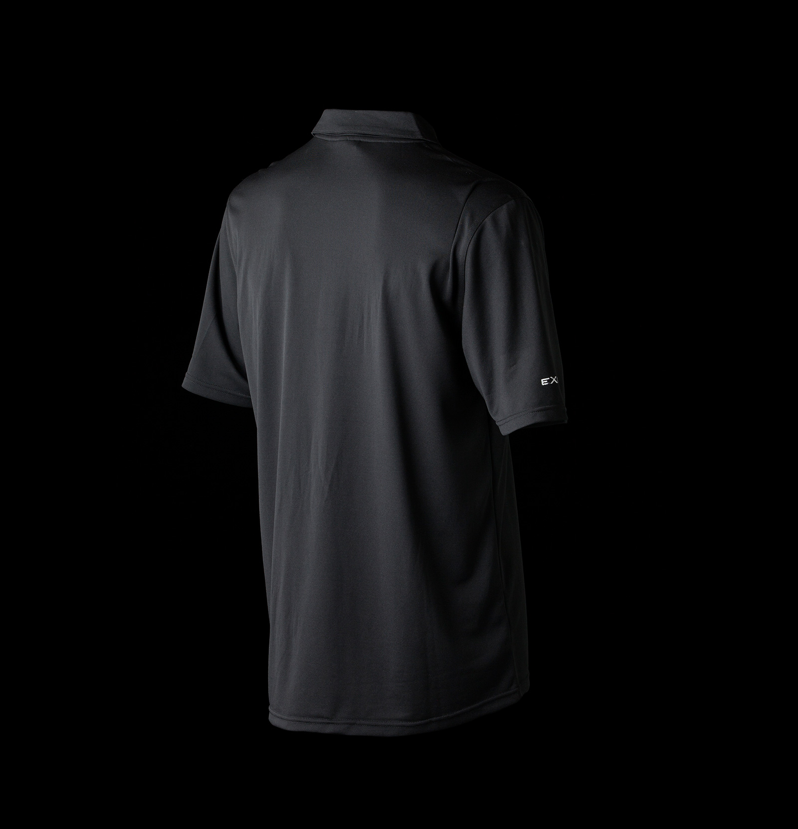 Excel-Polo-Shirt-Promo-45